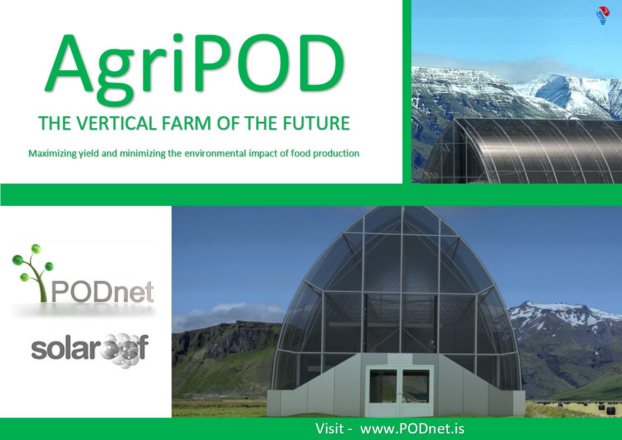 1 PODnet - AgriPOD Presentation - Short version 22.2.2016.PNG