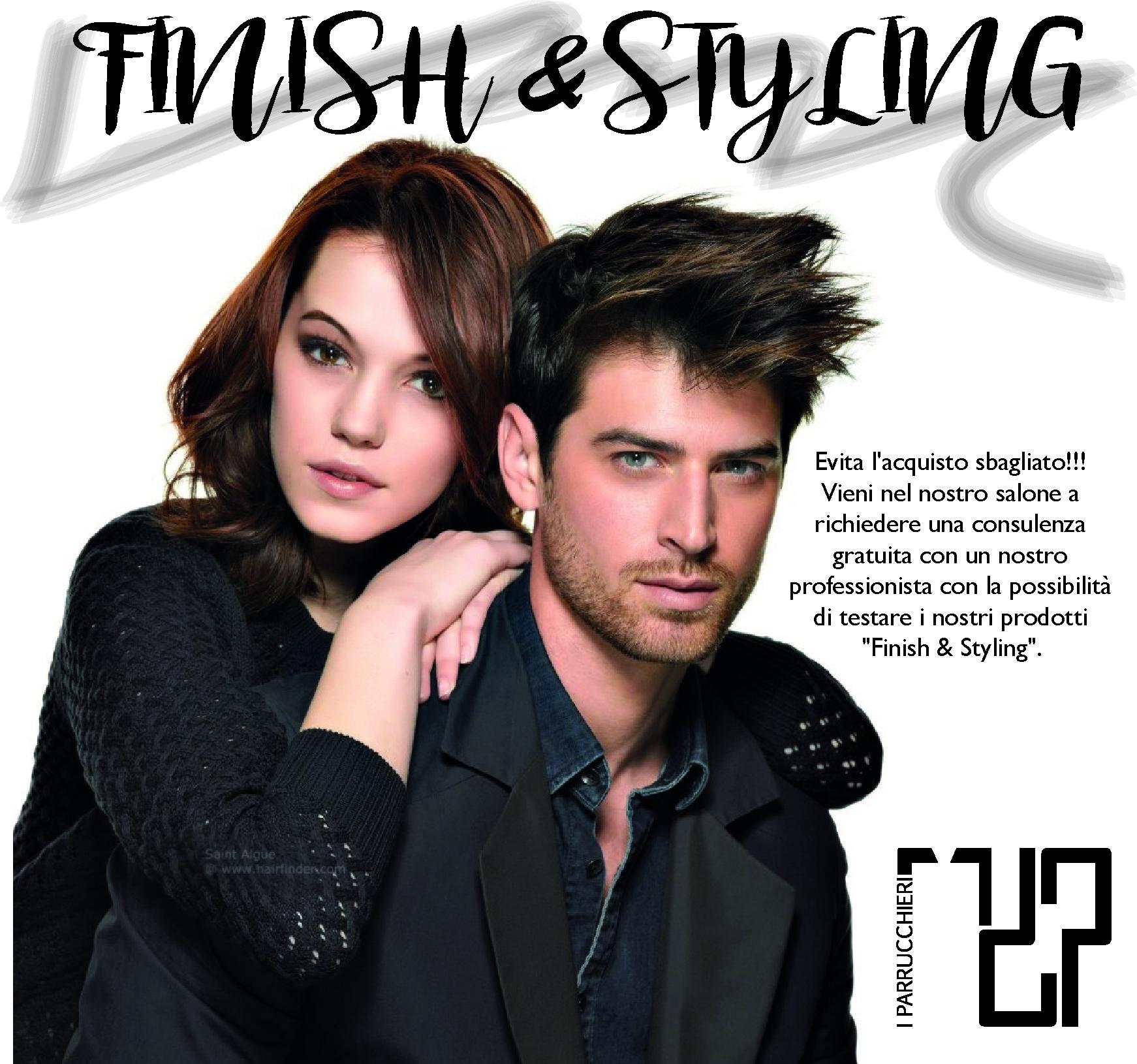 finish&styling2.jpg