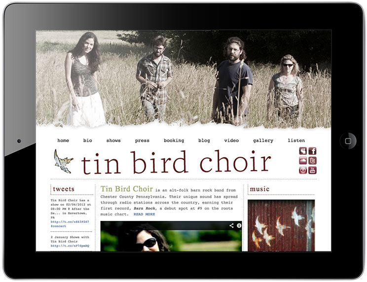 TinBird1.jpg