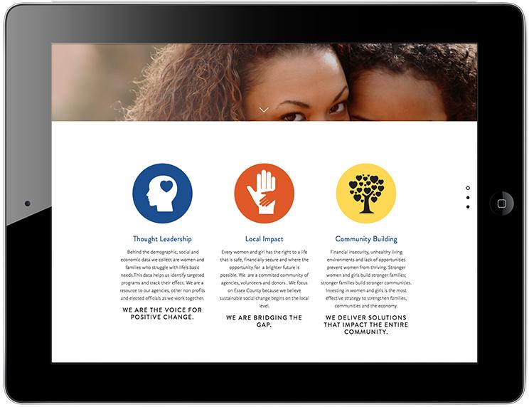 WFECdesk2.jpg