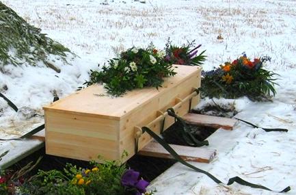 Burials5.jpg