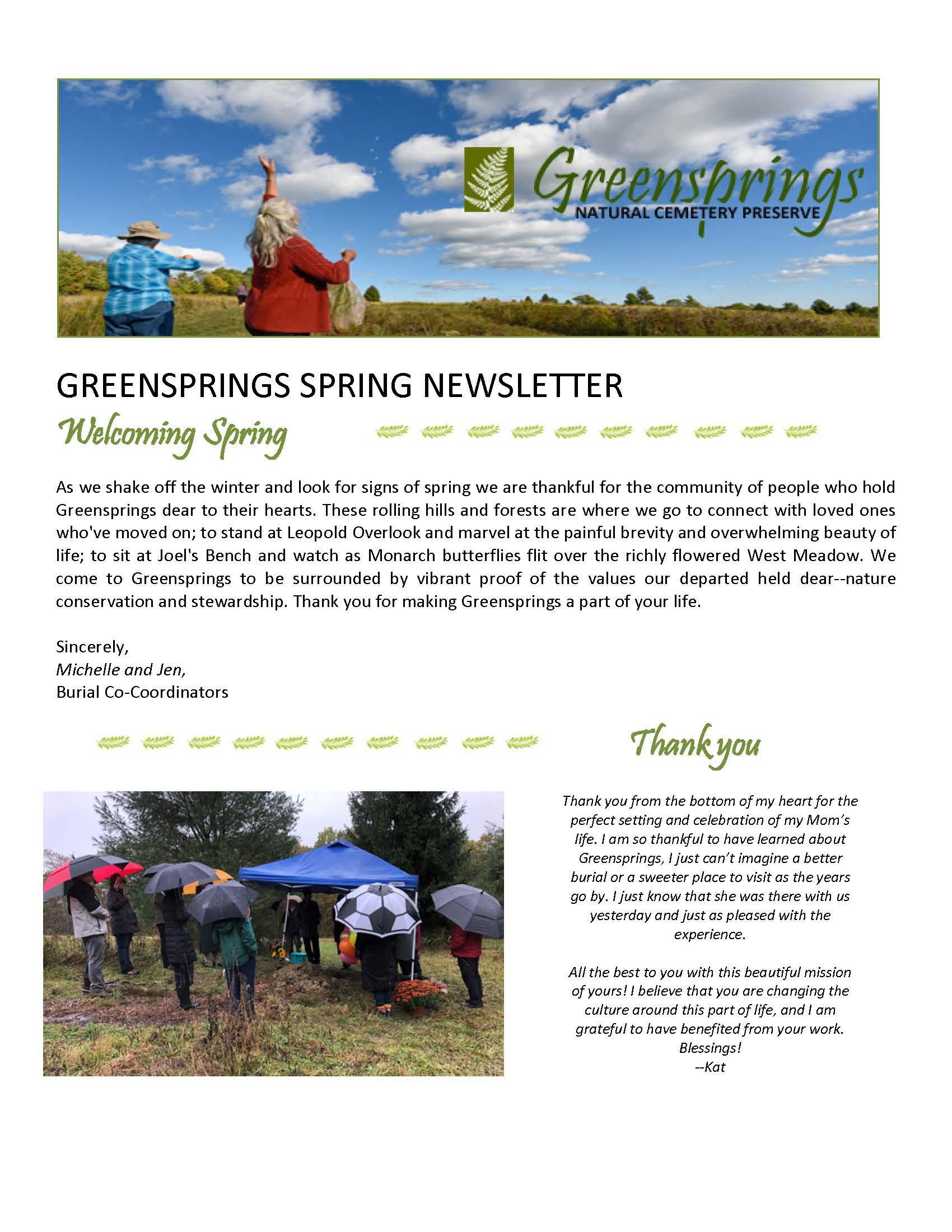 Greensprings Spring 2019 Newsletter v2_Page_1.jpg