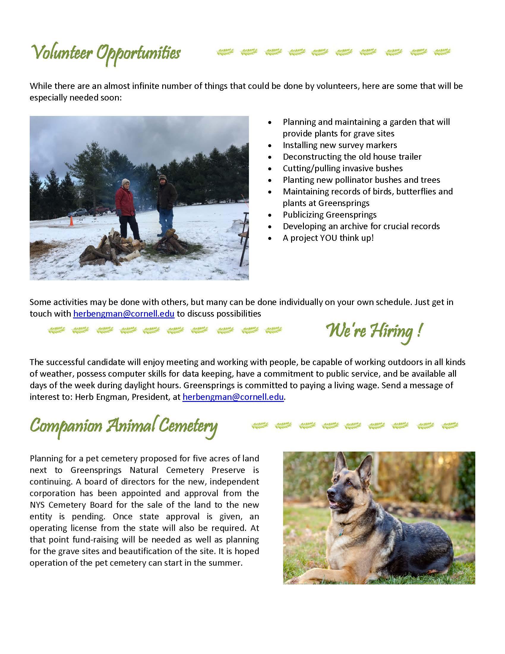 Greensprings Spring 2019 Newsletter v2_Page_2.jpg