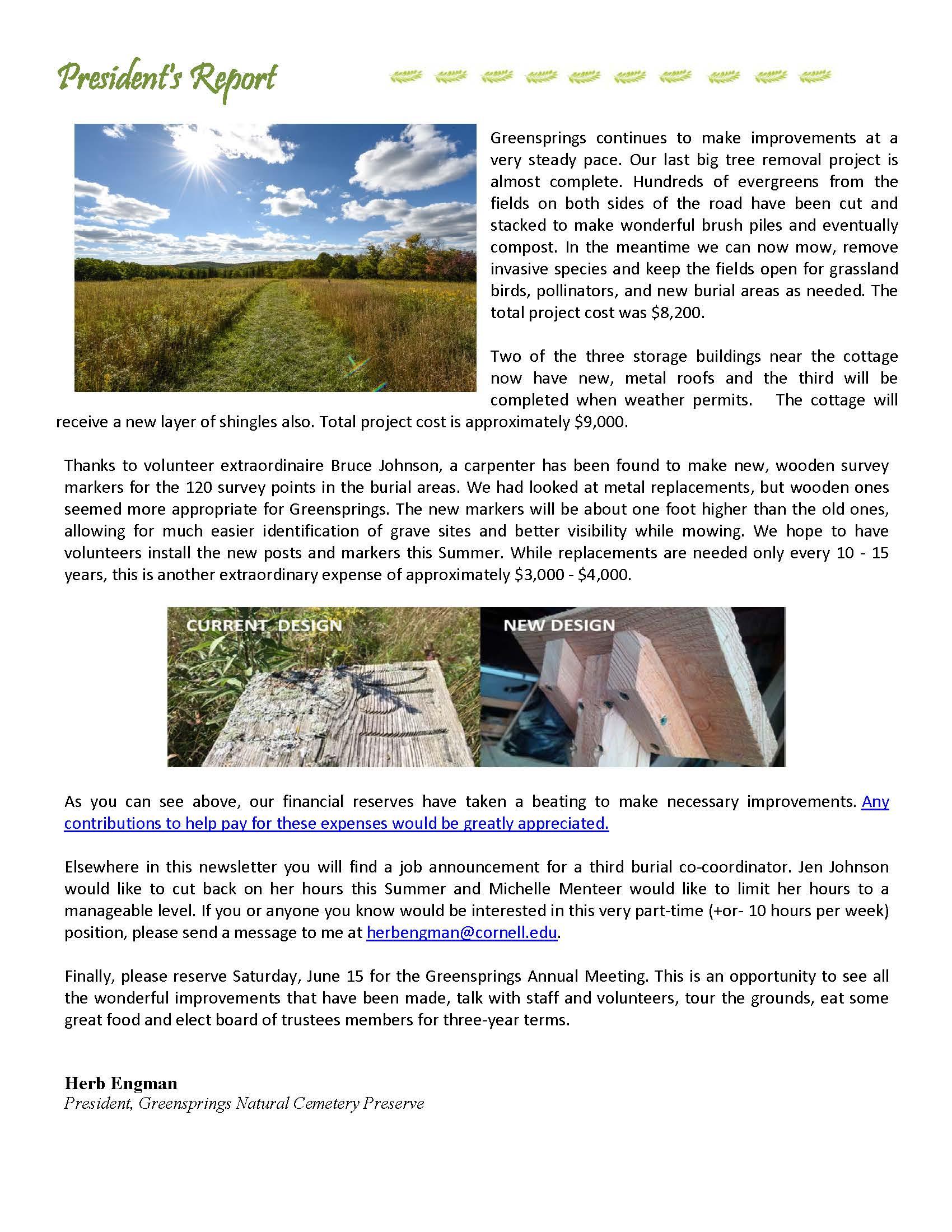 Greensprings Spring 2019 Newsletter v2_Page_3.jpg