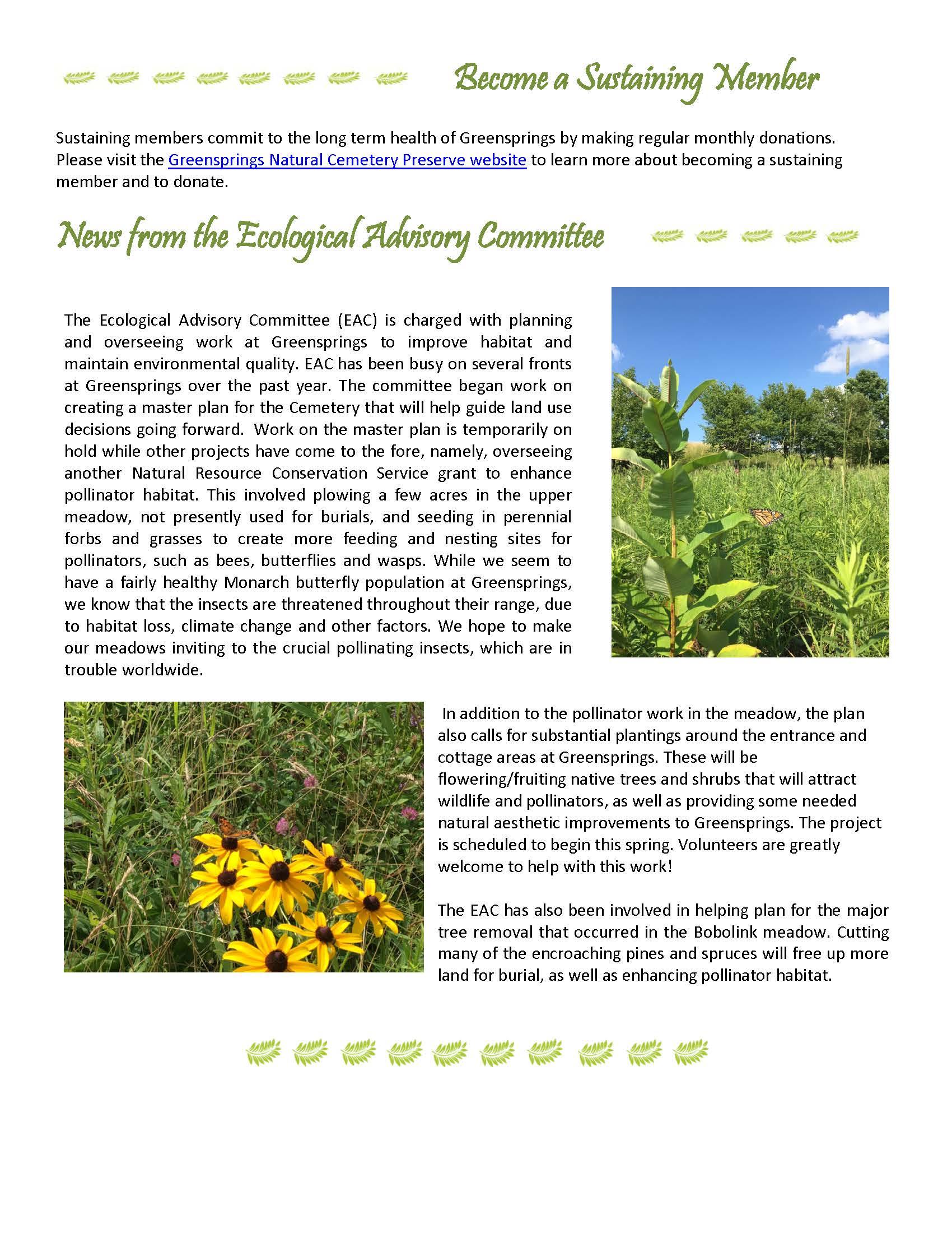 Greensprings Spring 2019 Newsletter v2_Page_4.jpg
