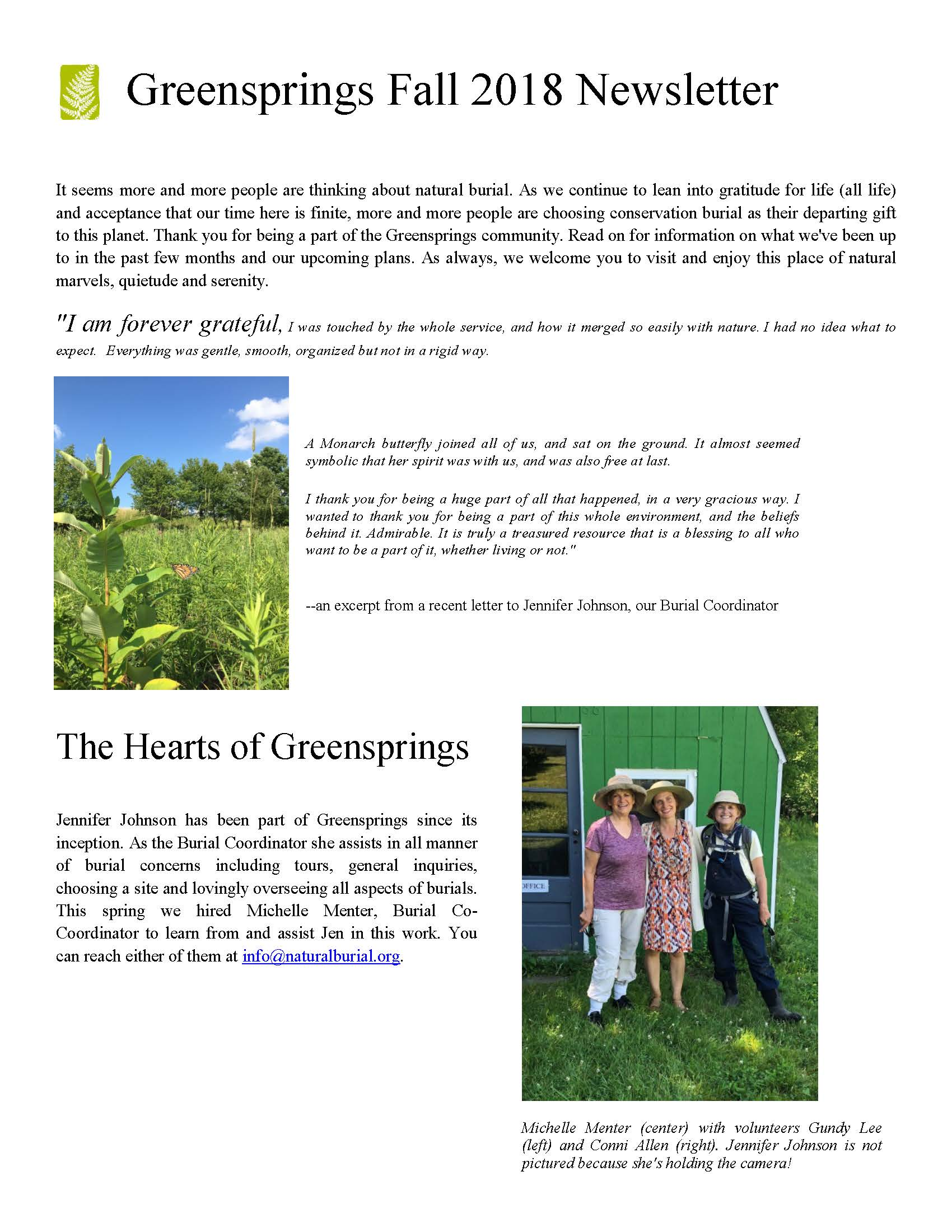 Greensprings Fall Newsletter 2018_Page_1.jpg