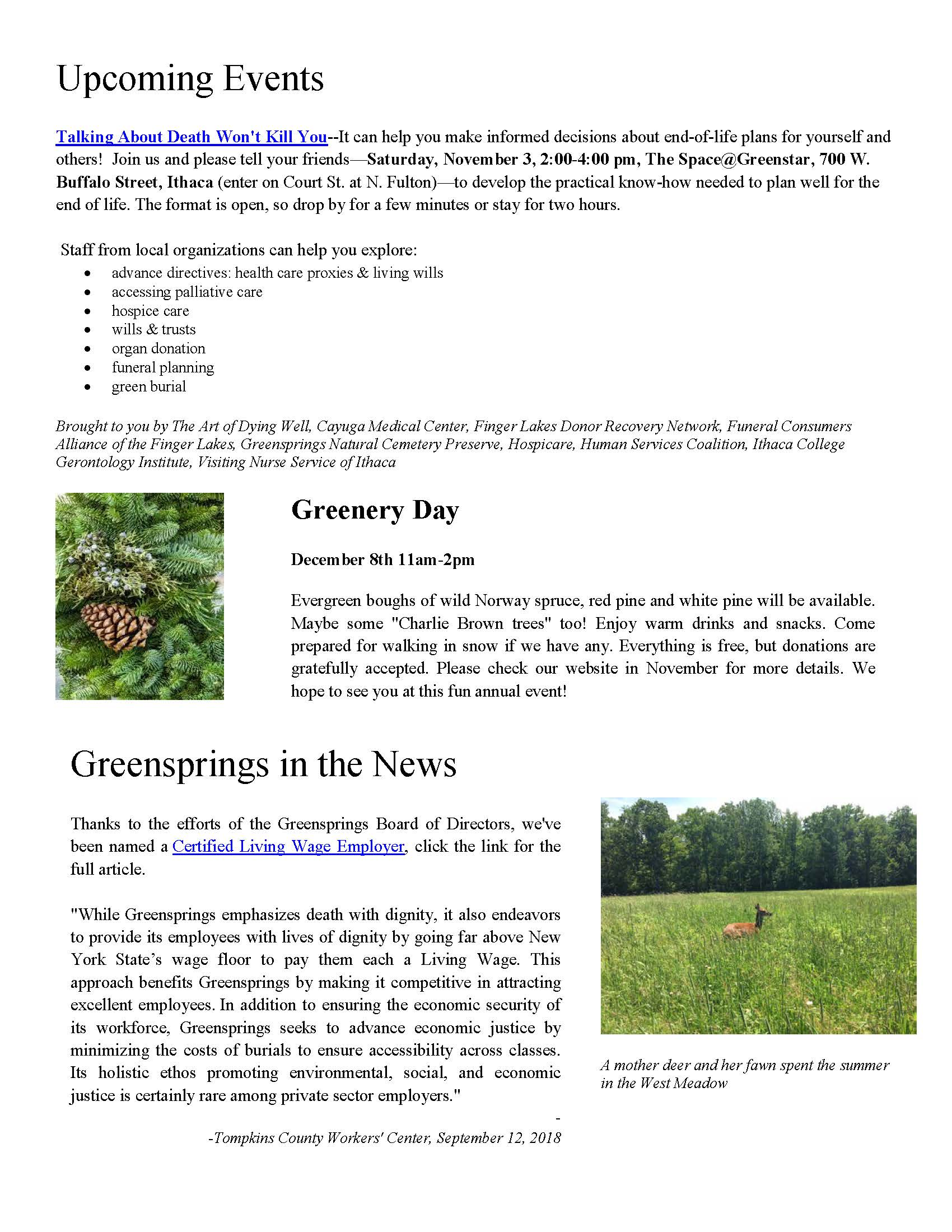Greensprings Fall Newsletter 2018_Page_2.jpg
