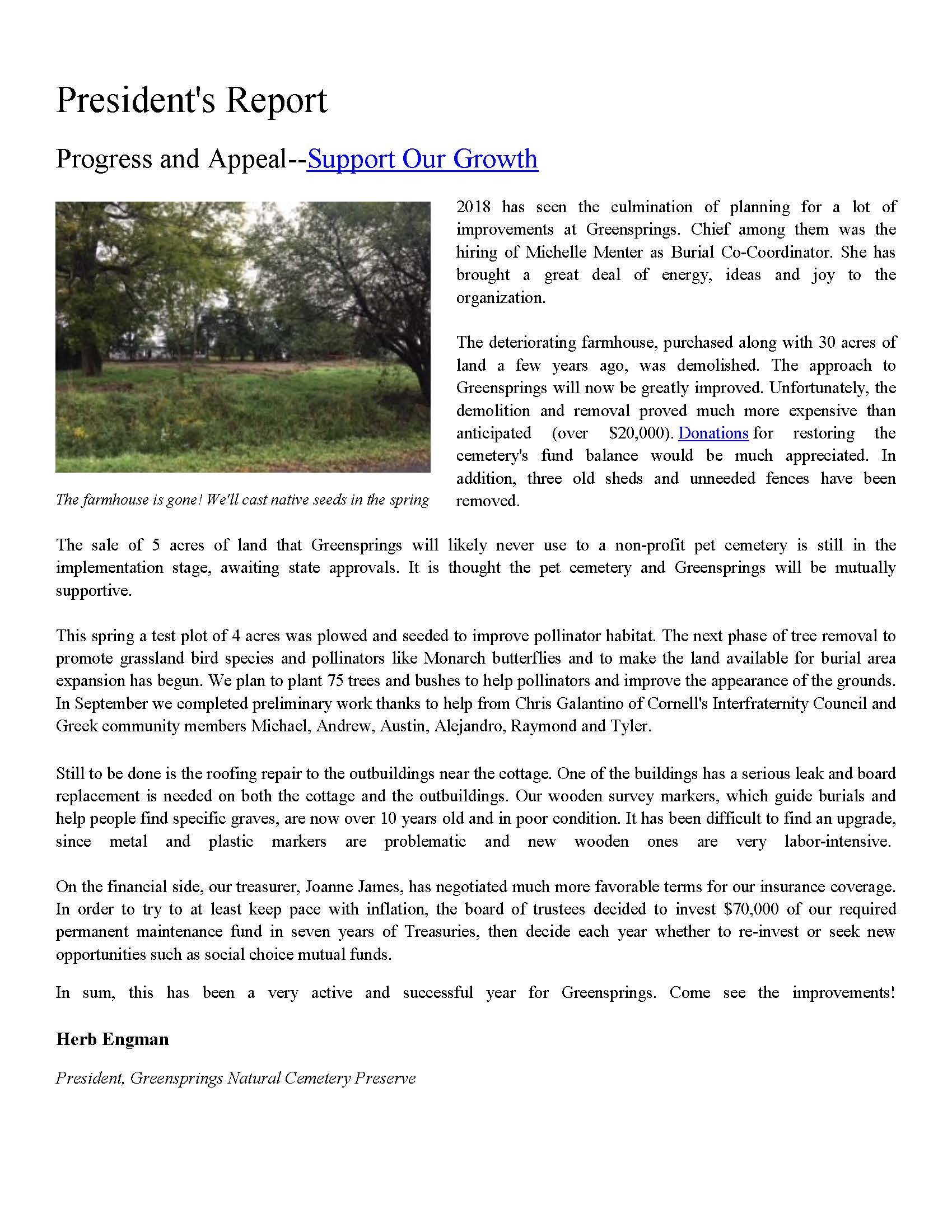 Greensprings Fall Newsletter 2018_Page_3.jpg
