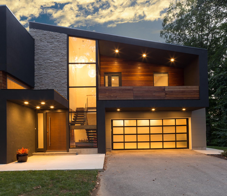 Villanova Remodel   Architecture by Bloomfield Architects   Main Line Philadelphia