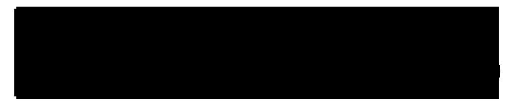 Logo_2000x.png