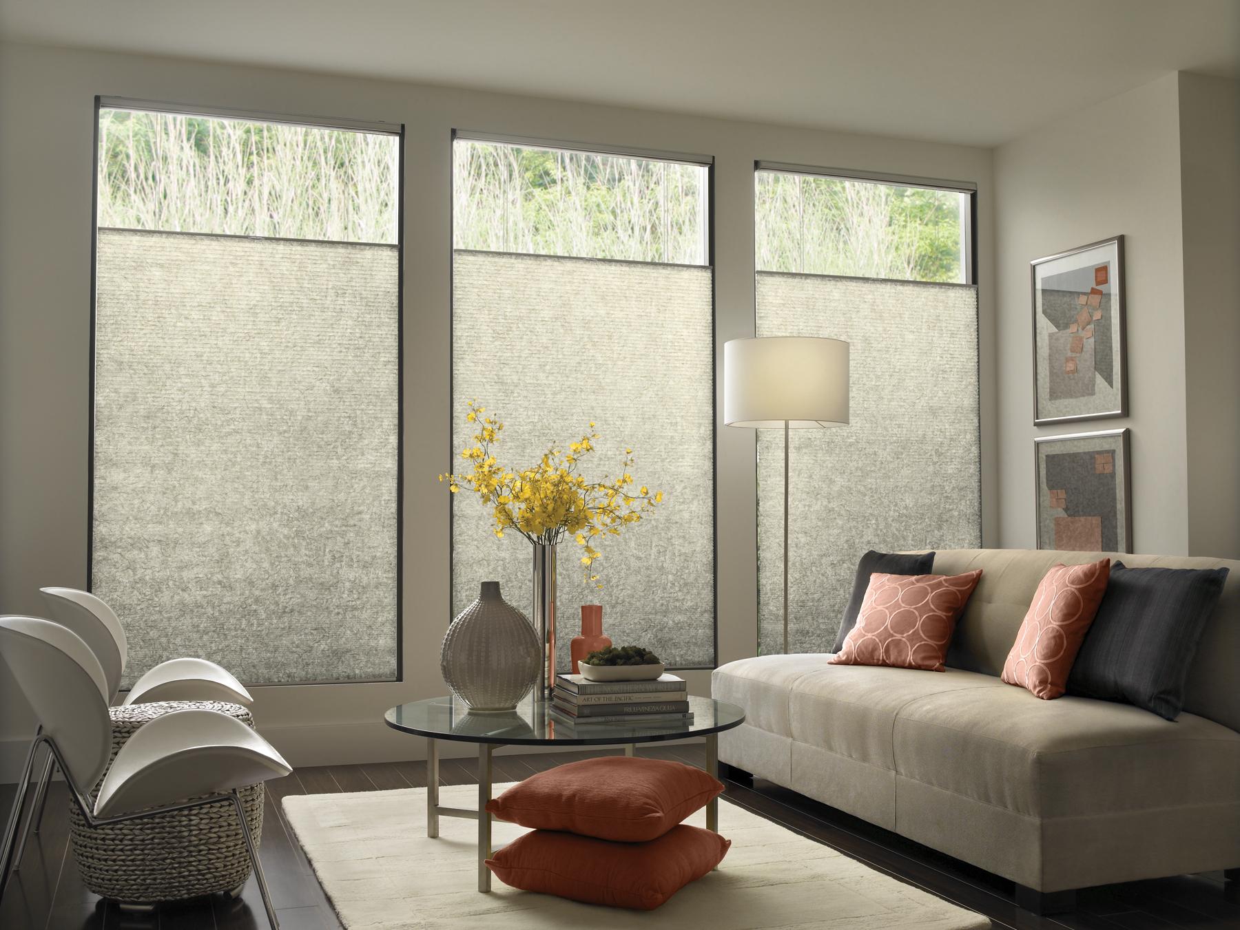 window-coverings-energy-efficient.jpg