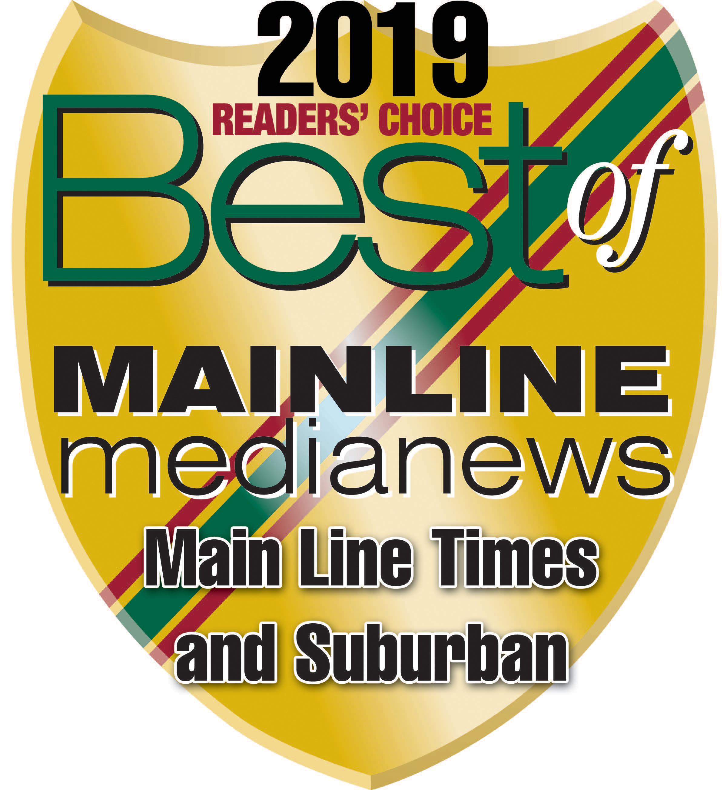 Best of Main Line 20191.jpg