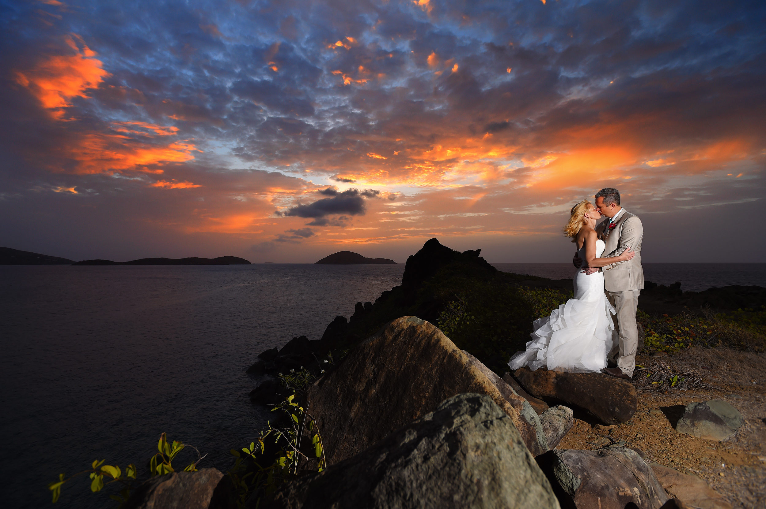 BGP Weddings001.jpg