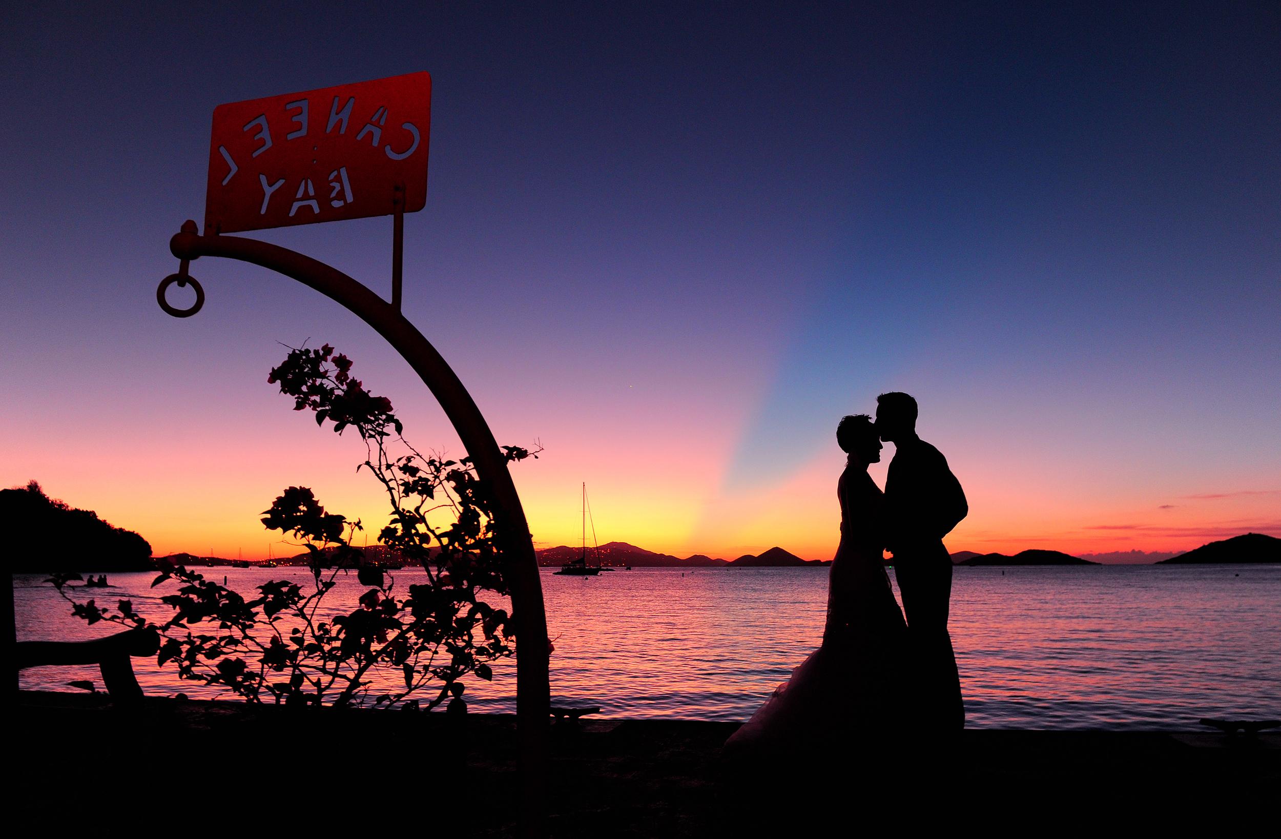 BGP Weddings014.jpg