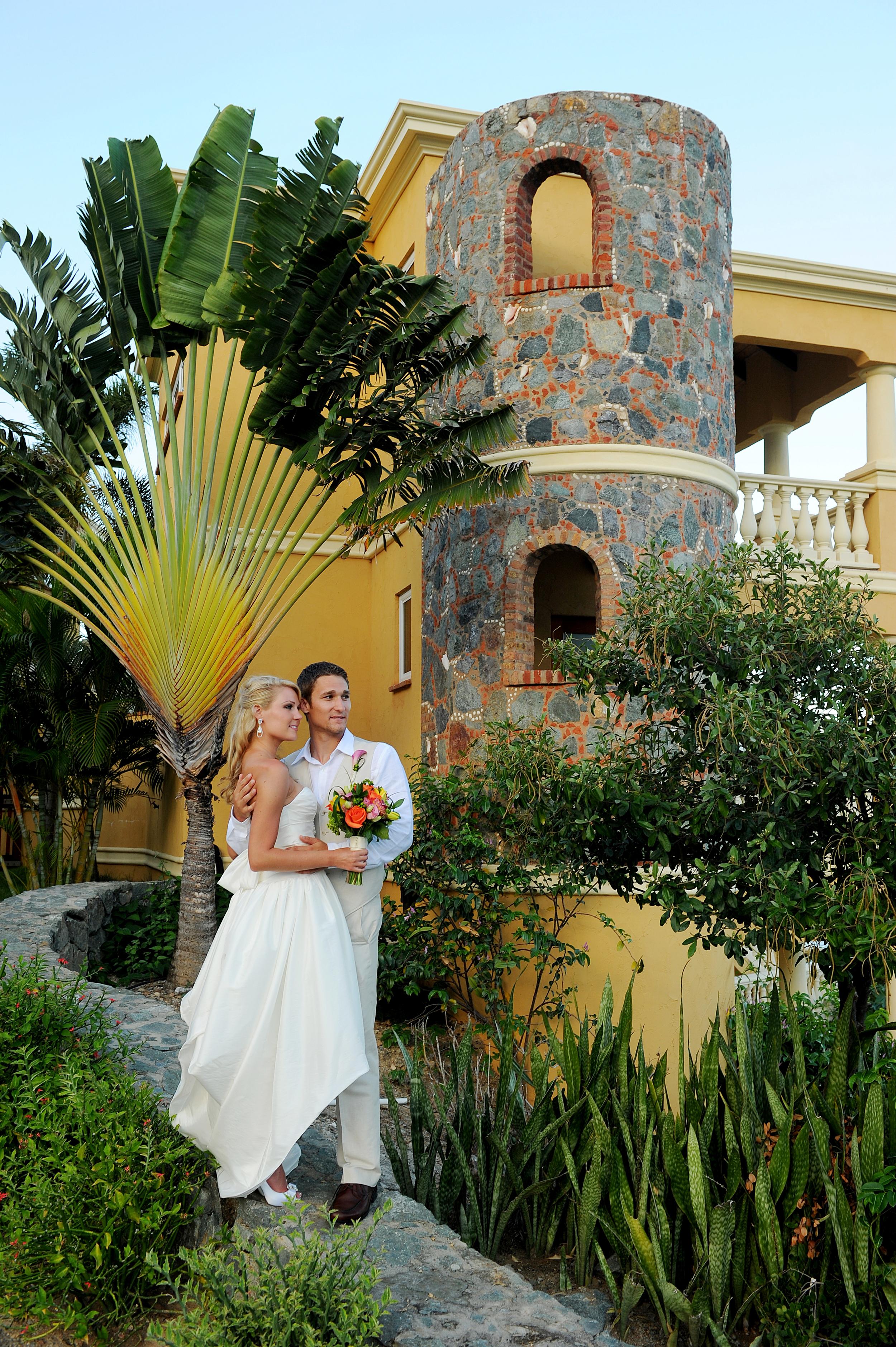 BGP Weddings016 (1).JPG