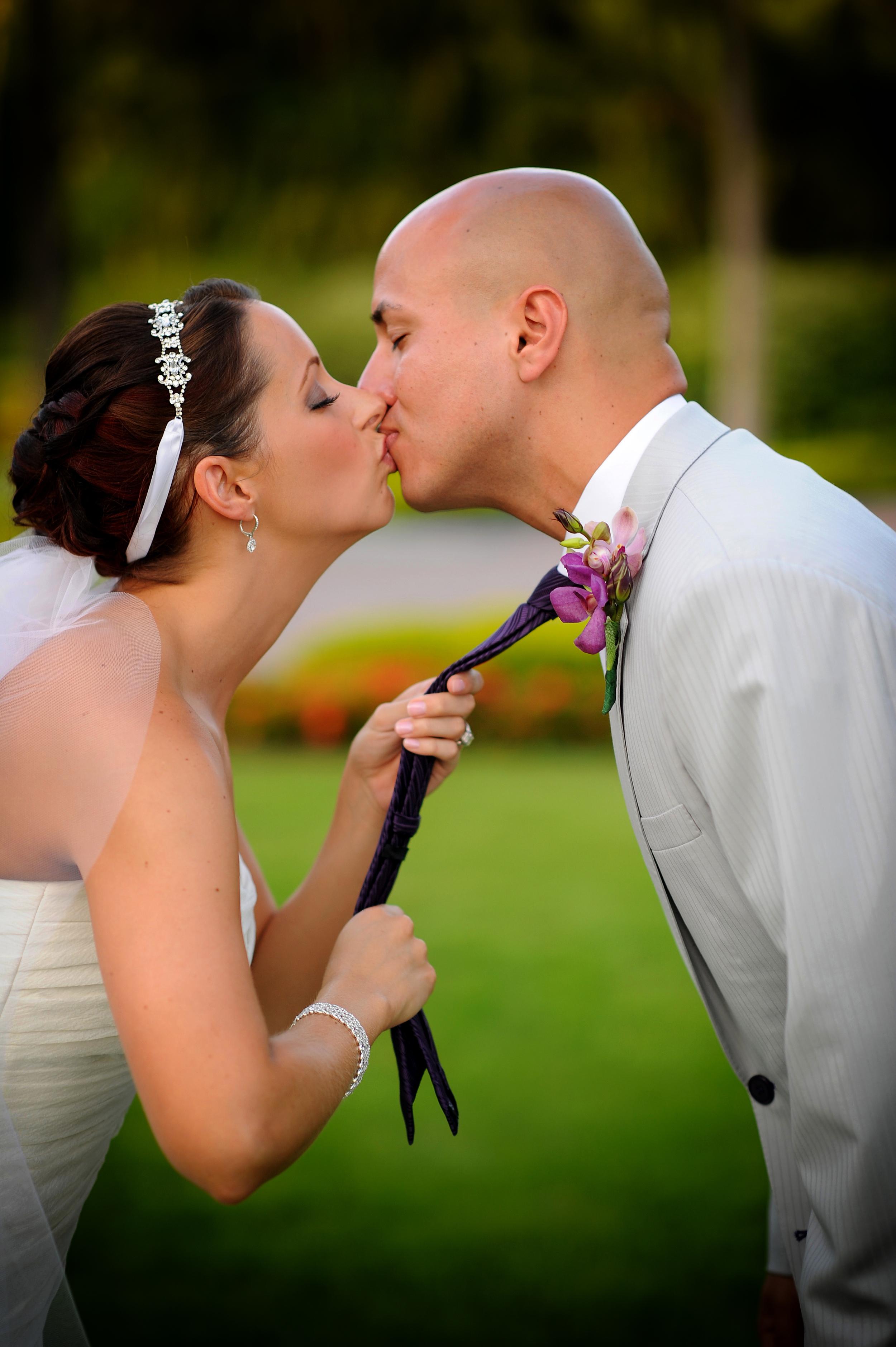 BGP Weddings020.JPG