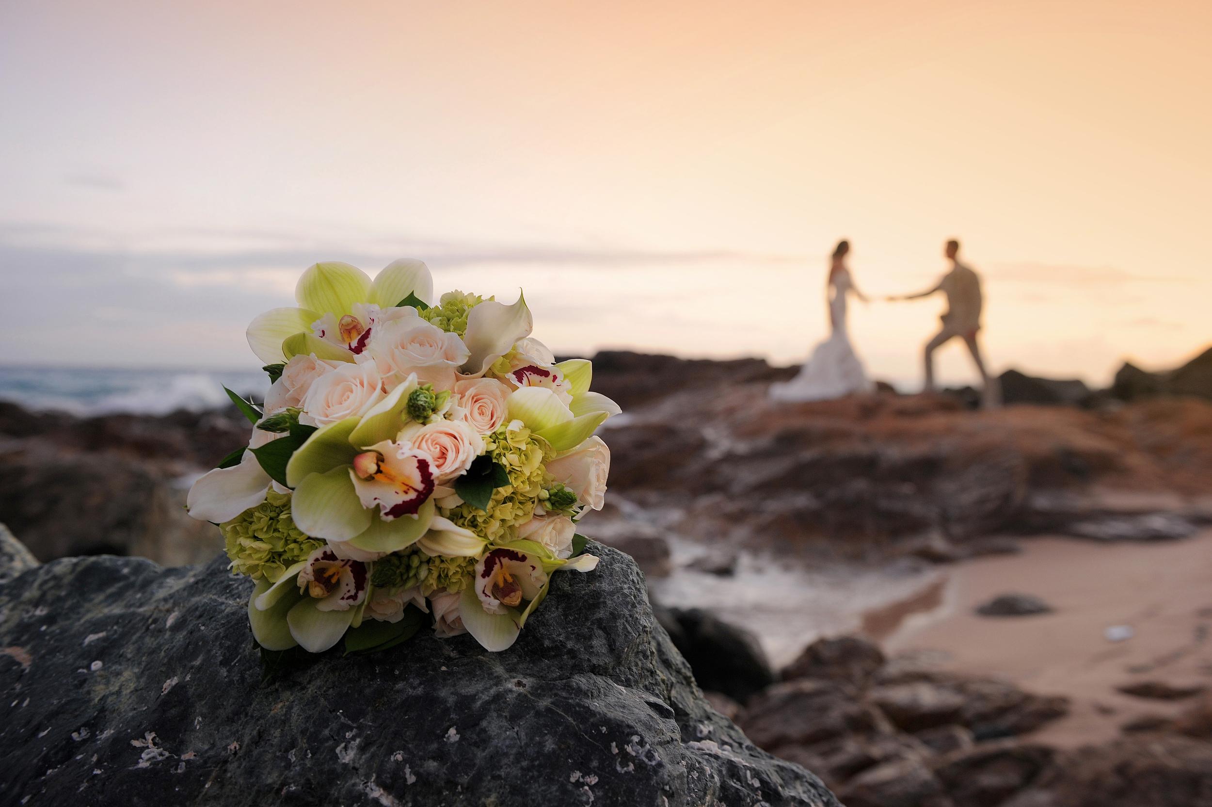 BGP Weddings021.JPG