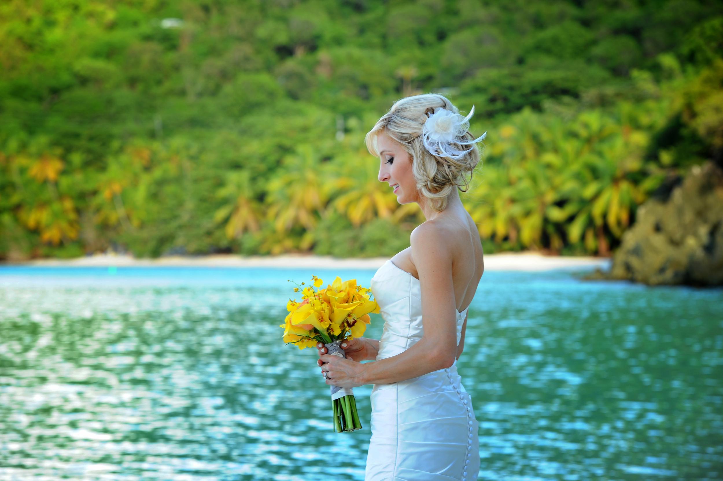 BGP Weddings023.JPG