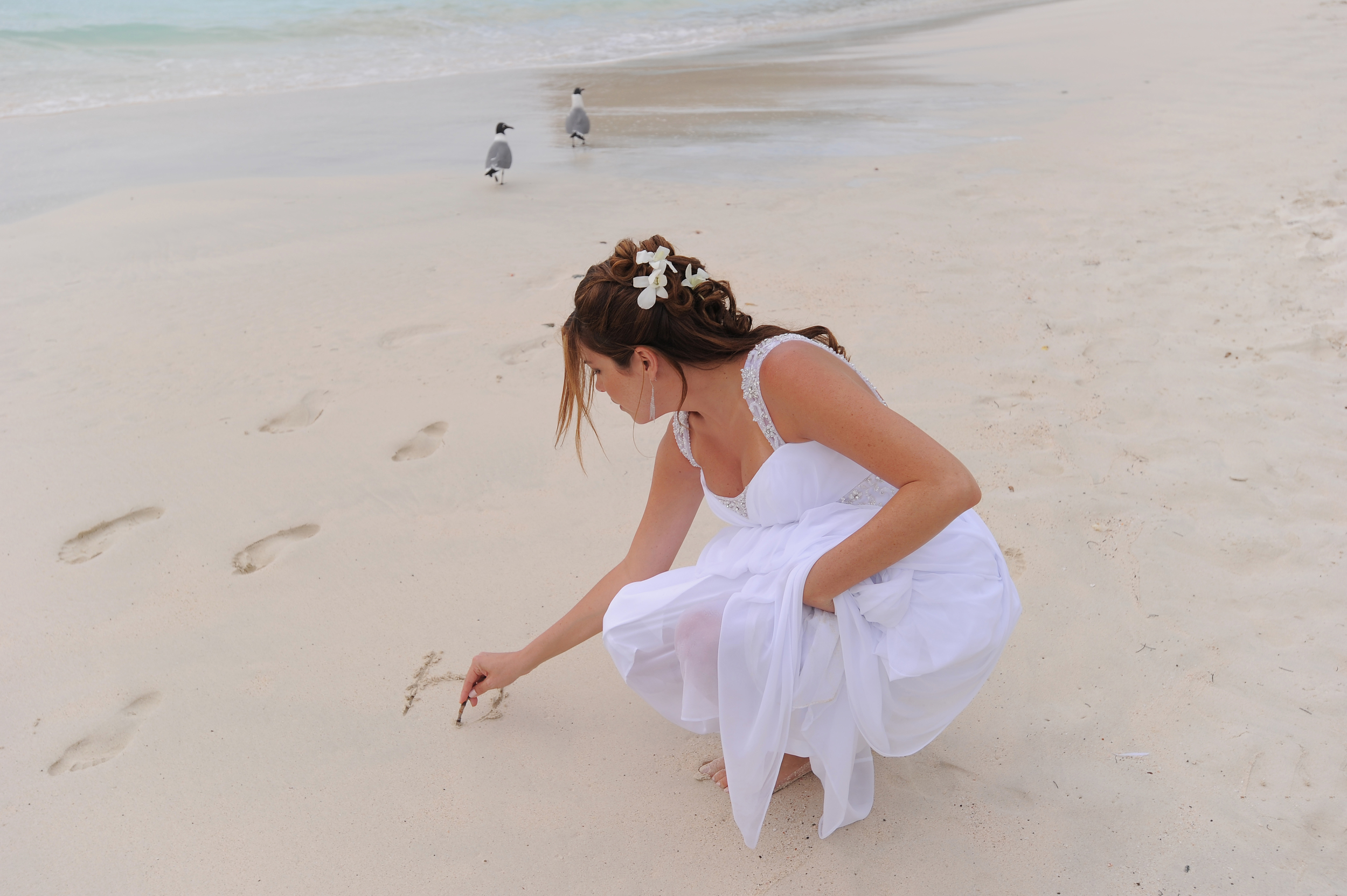 BGP Weddings025.JPG