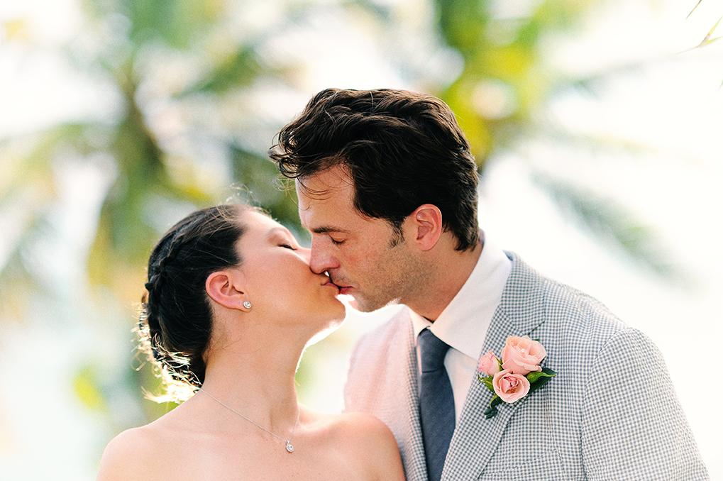 BGP Weddings027.JPG