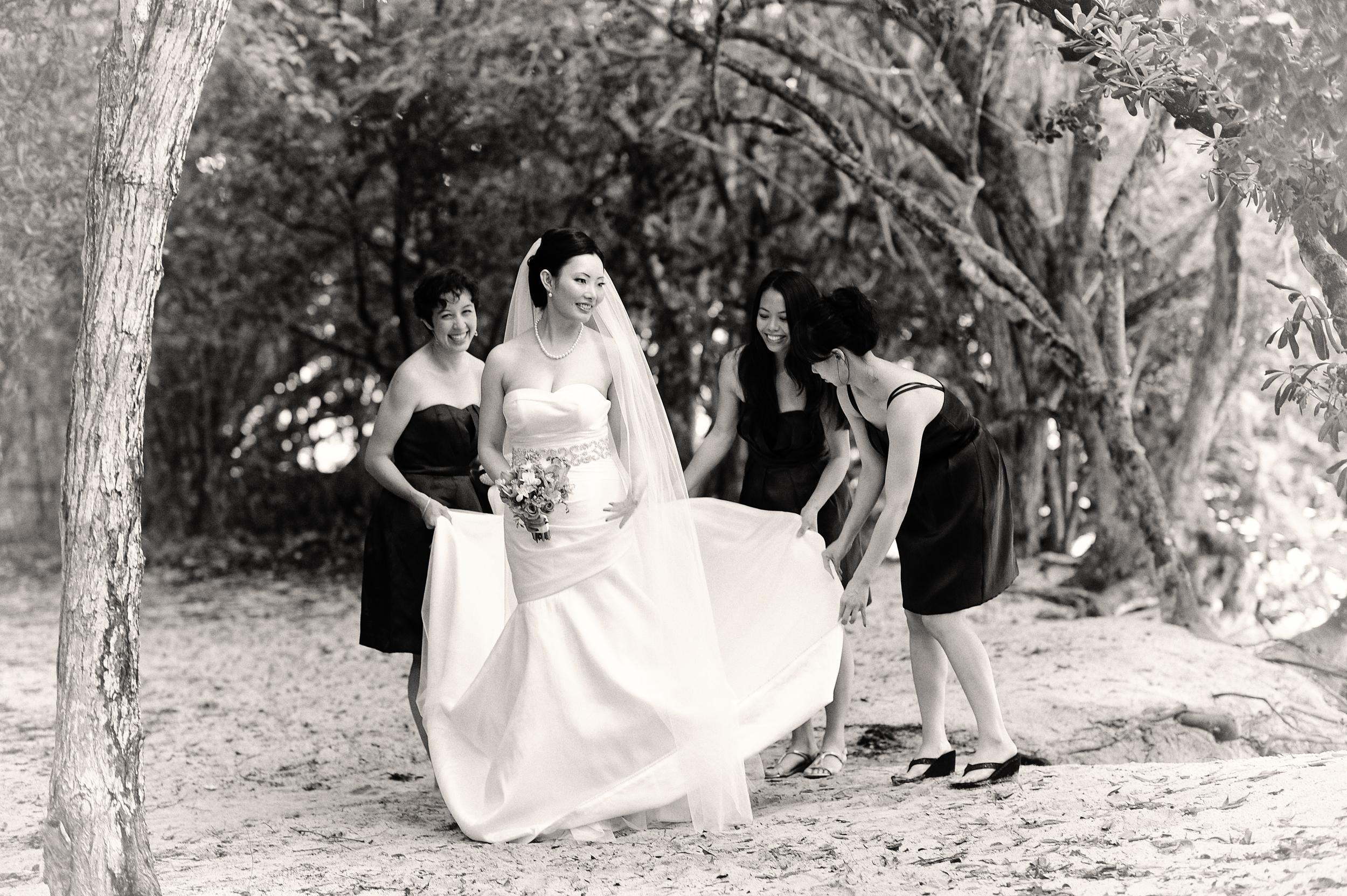 BGP Weddings026.JPG