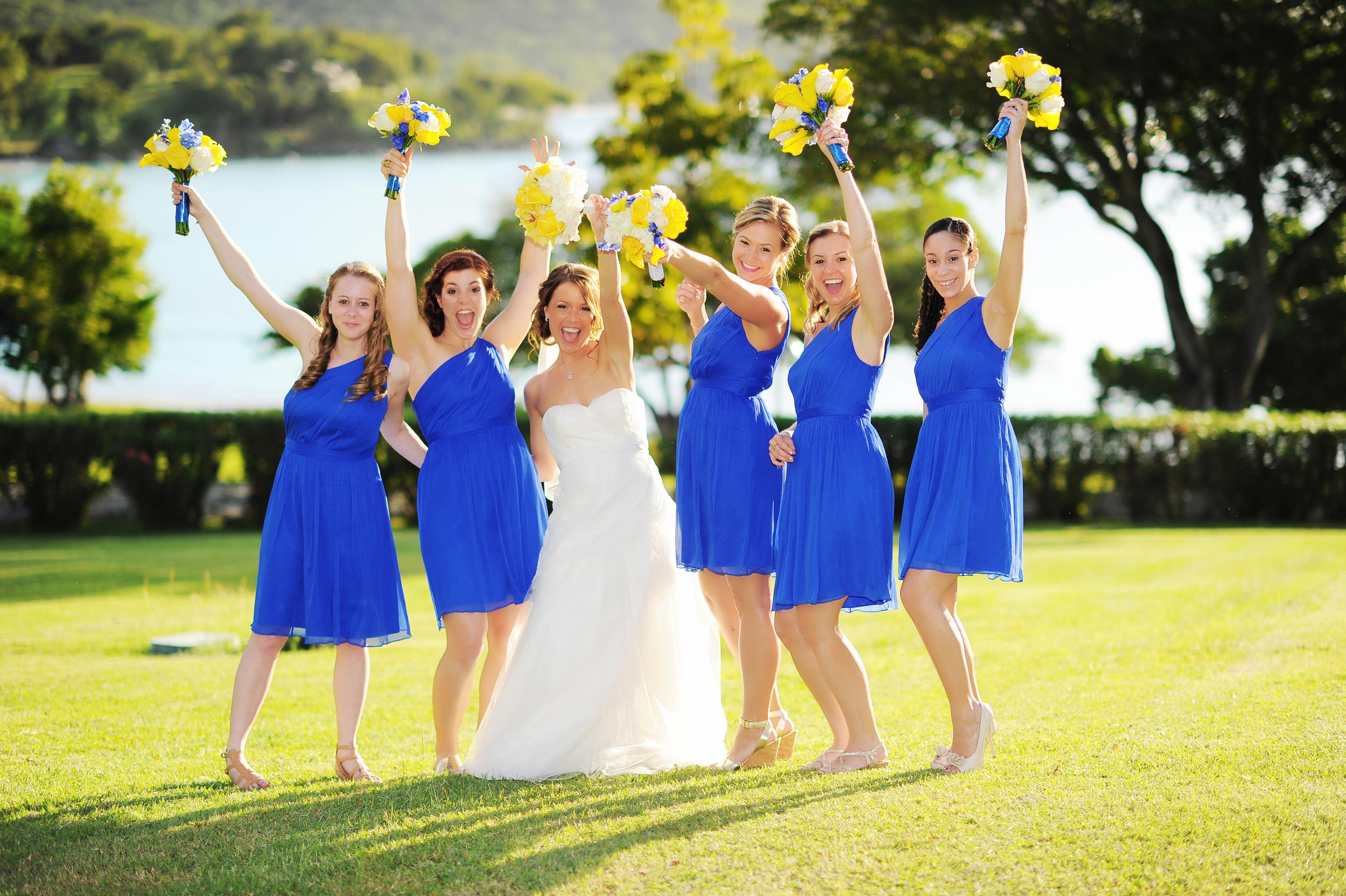 BGP Weddings028.JPG