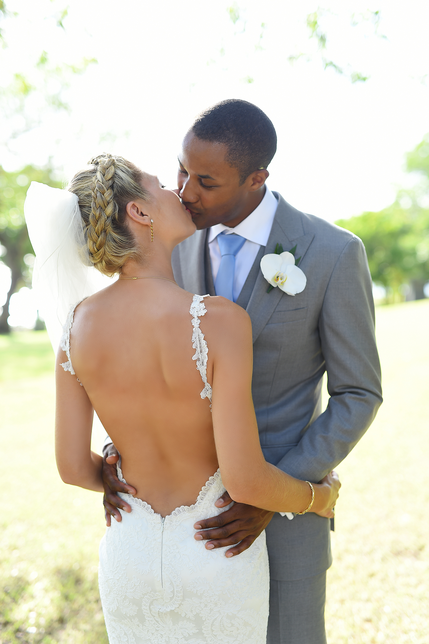 BGP Weddings029.jpg