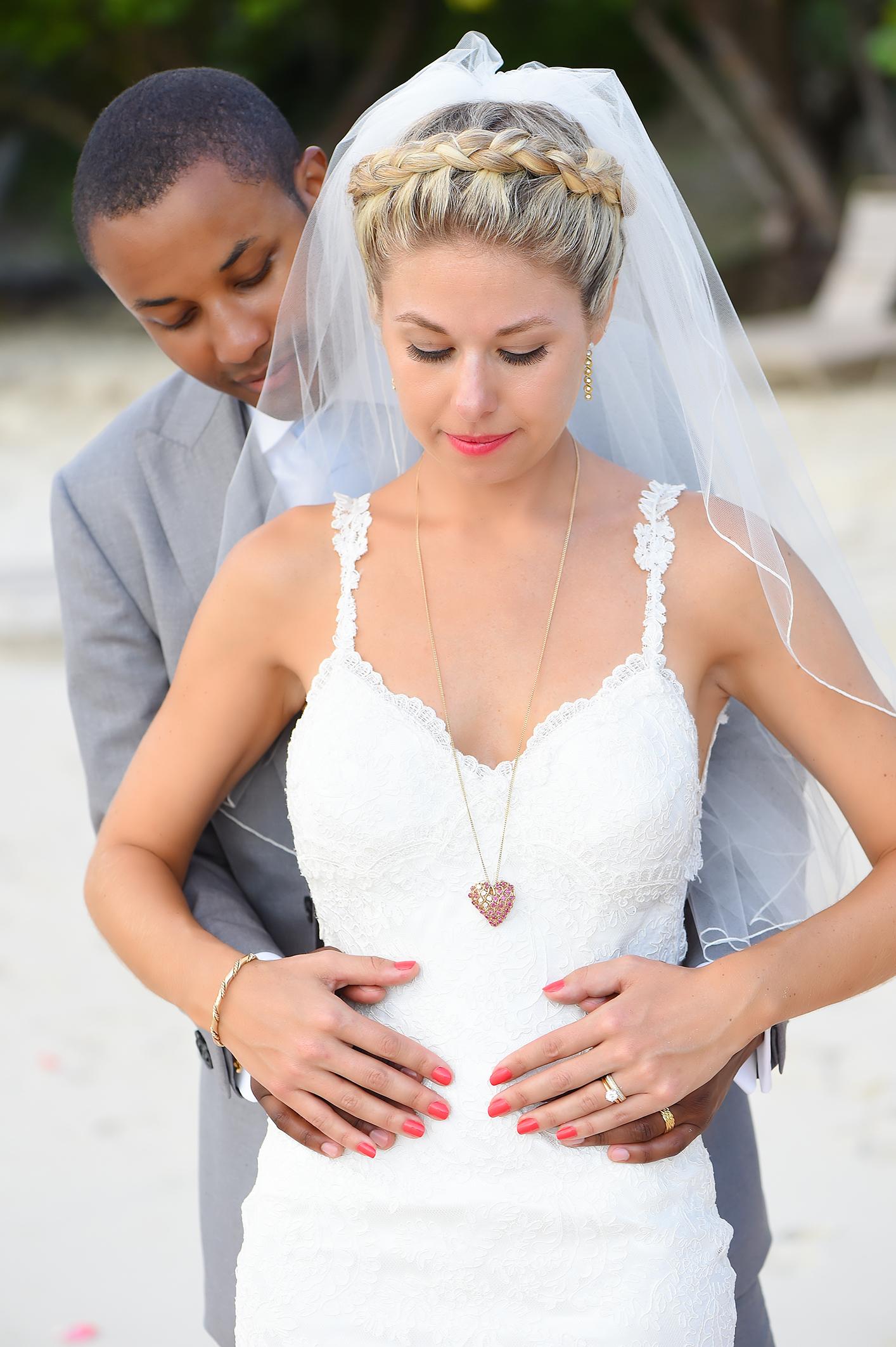BGP Weddings034.jpg