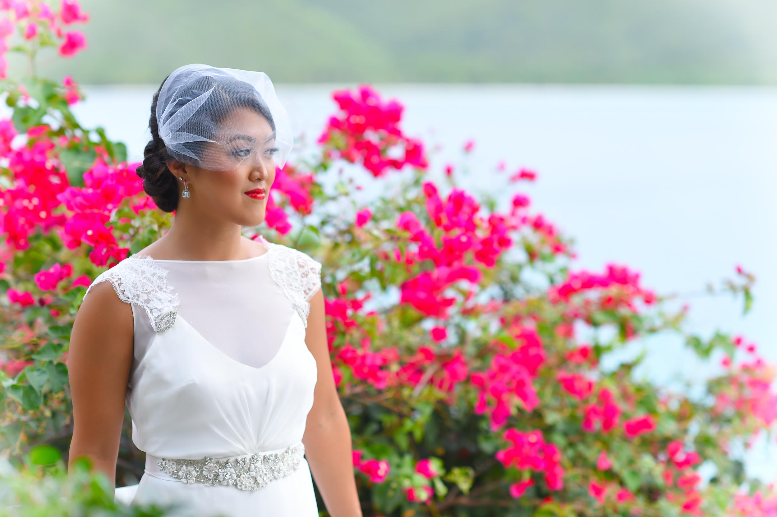 BGP Weddings033.JPG