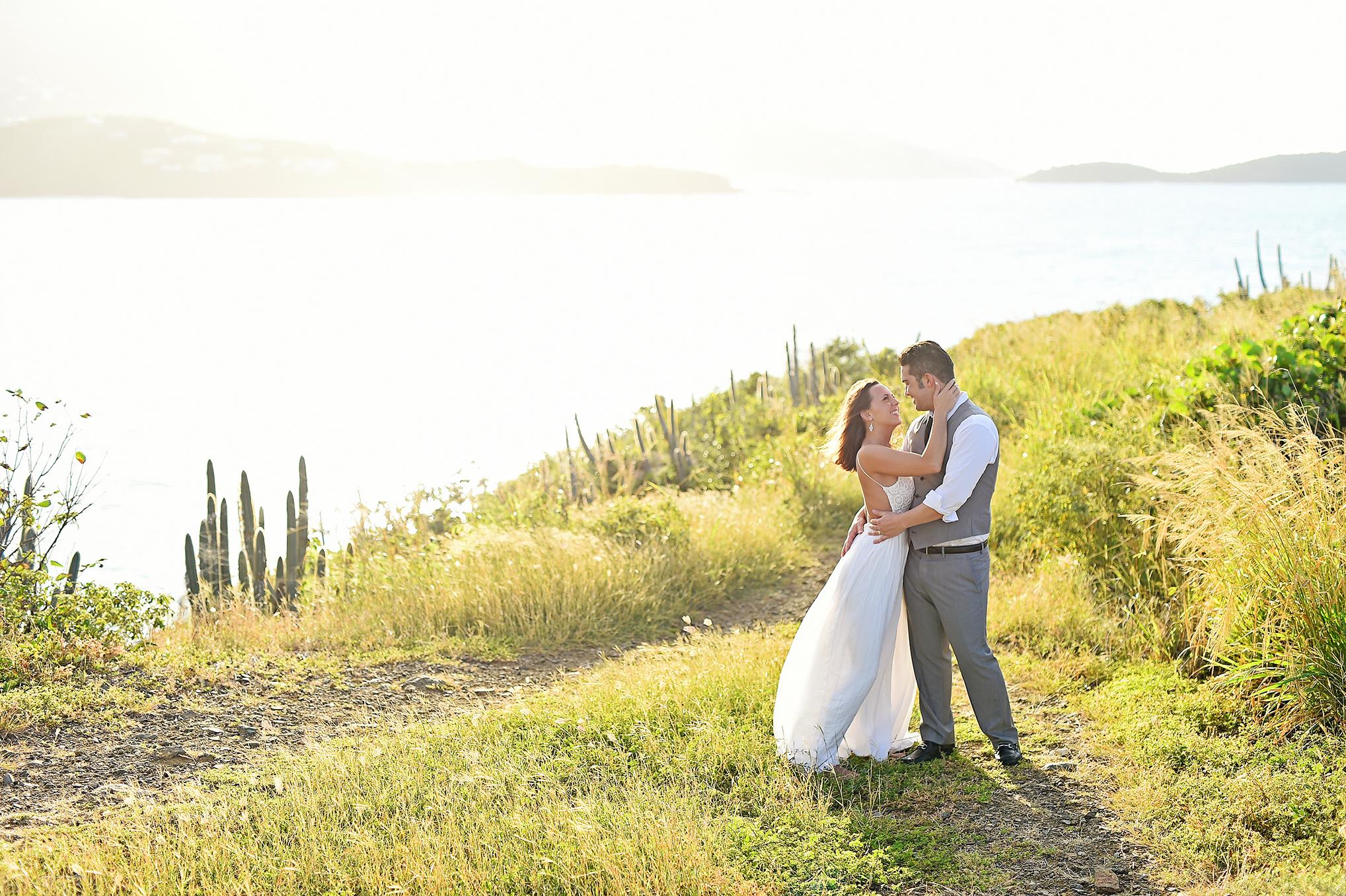BGP Weddings038.jpg