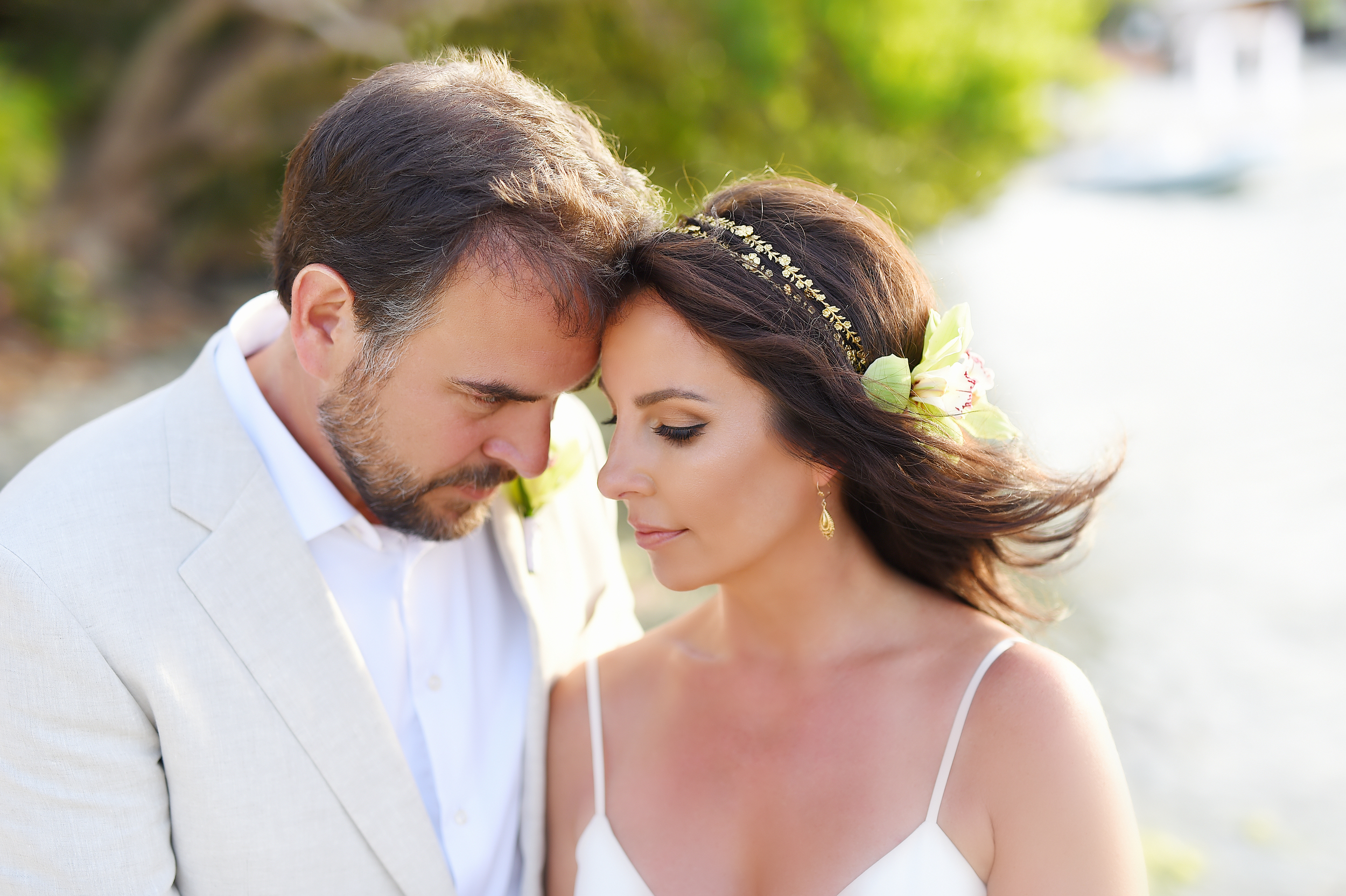 BGP Weddings041.jpg