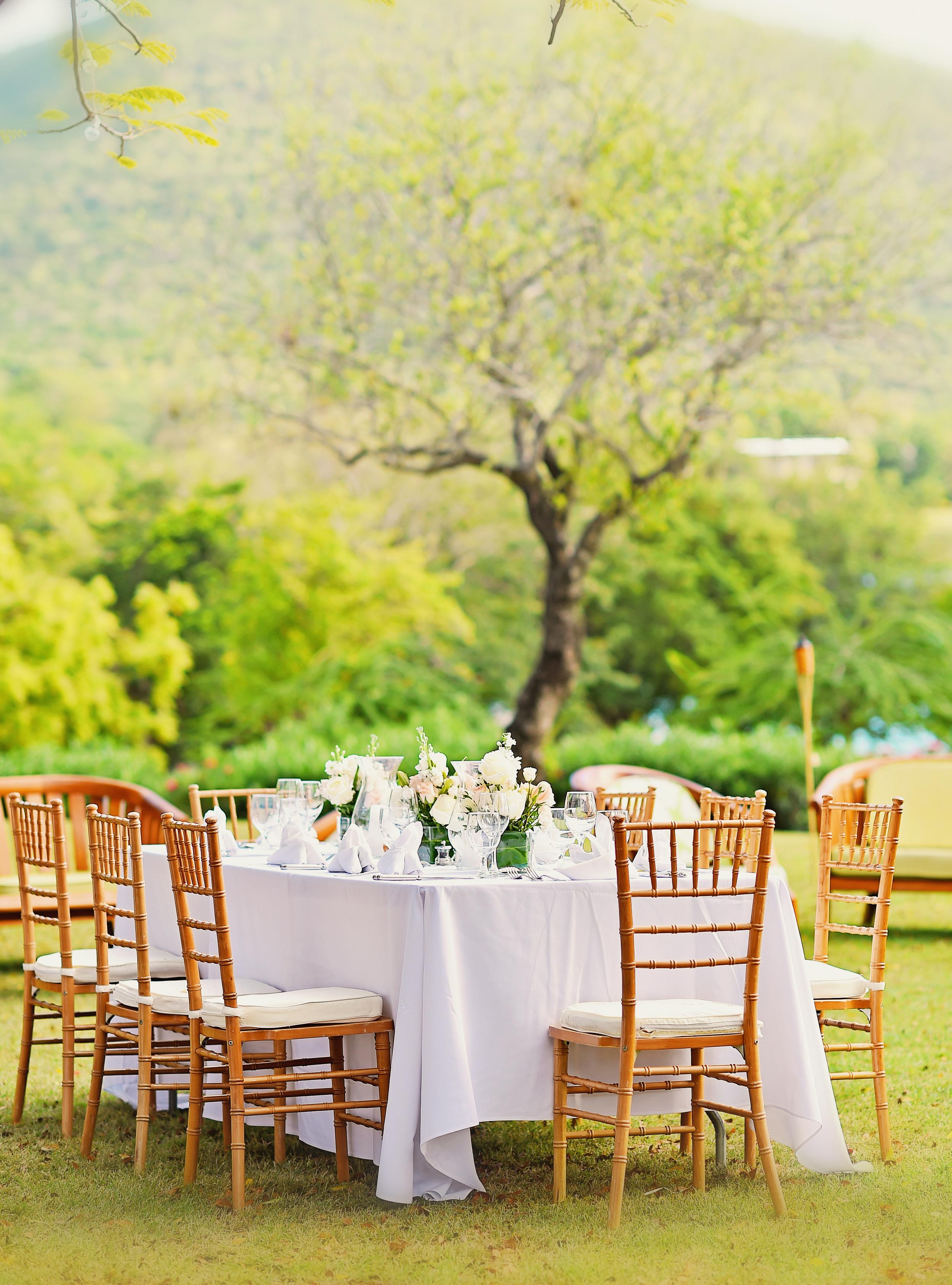 BGP Weddings051.jpg