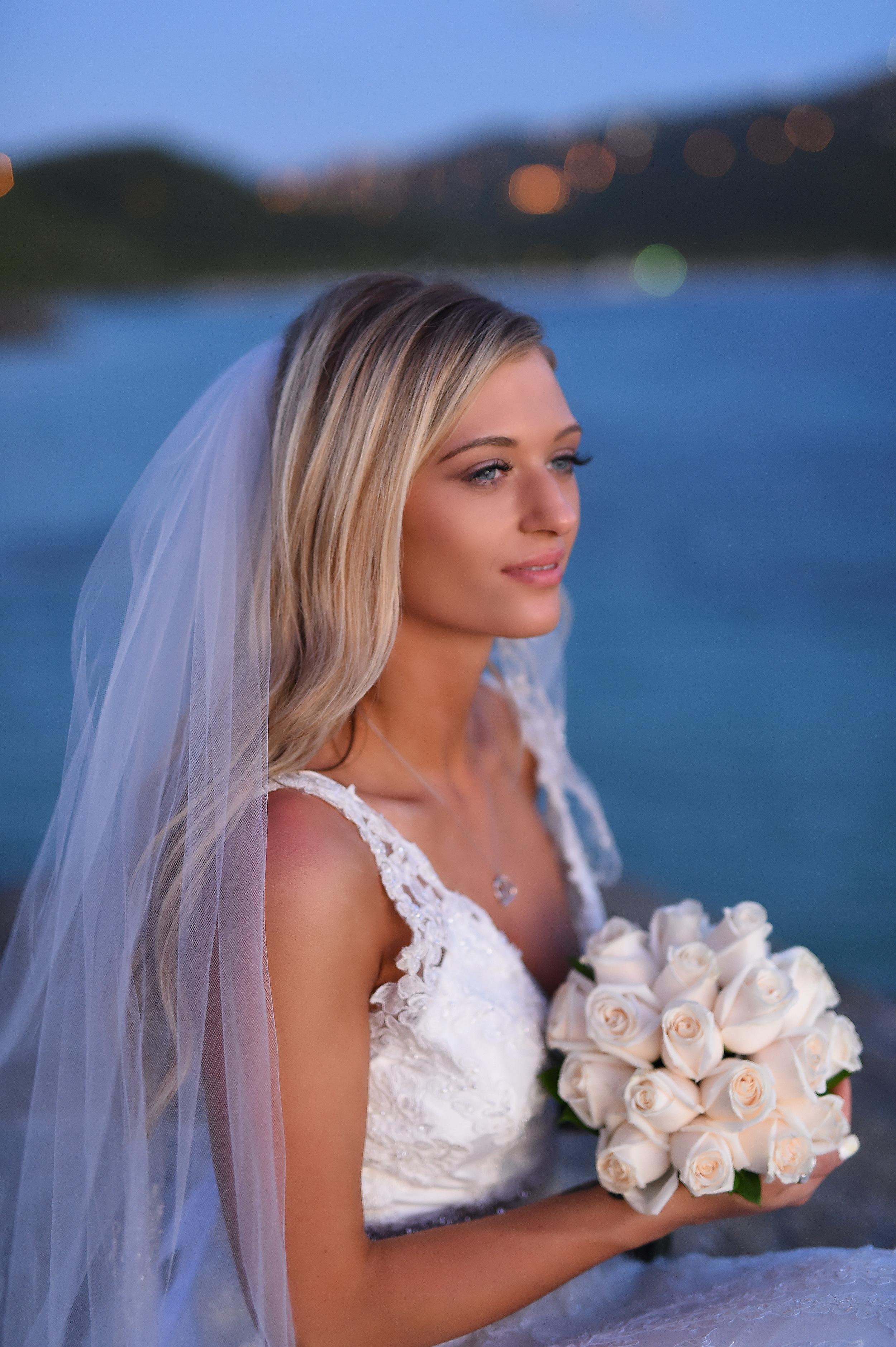 BGP Weddings053.jpg