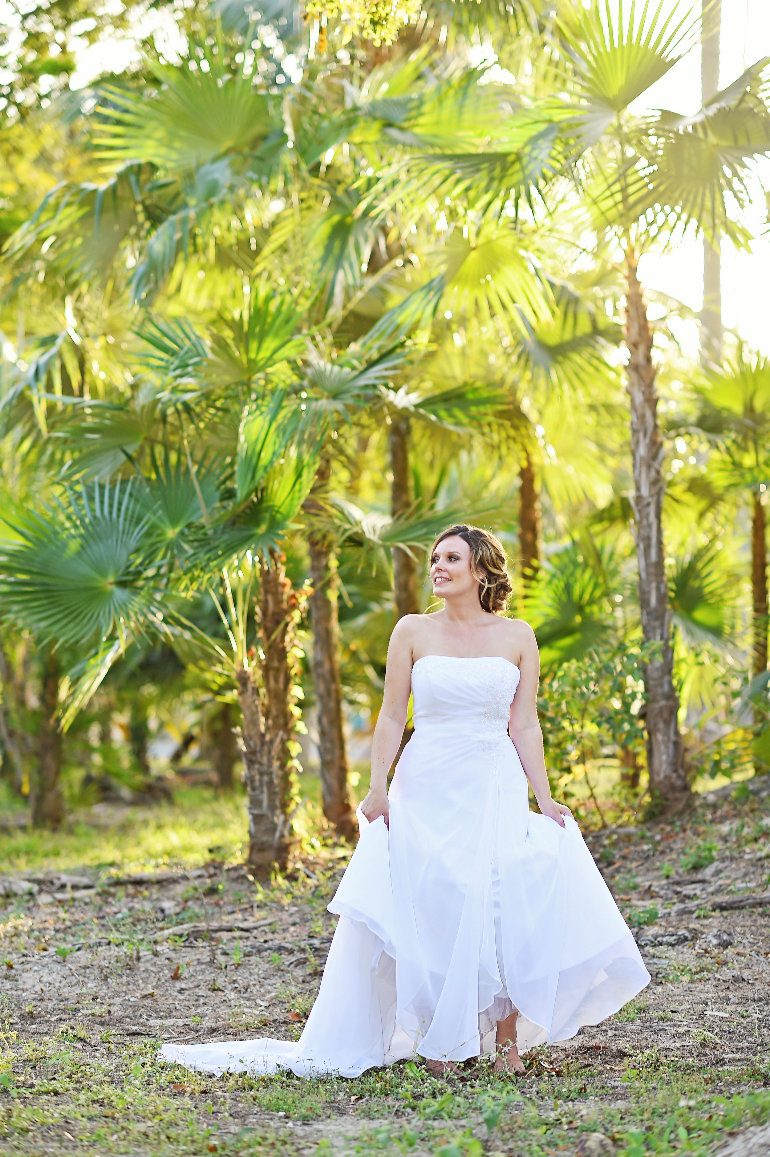 BGP Weddings059.jpg