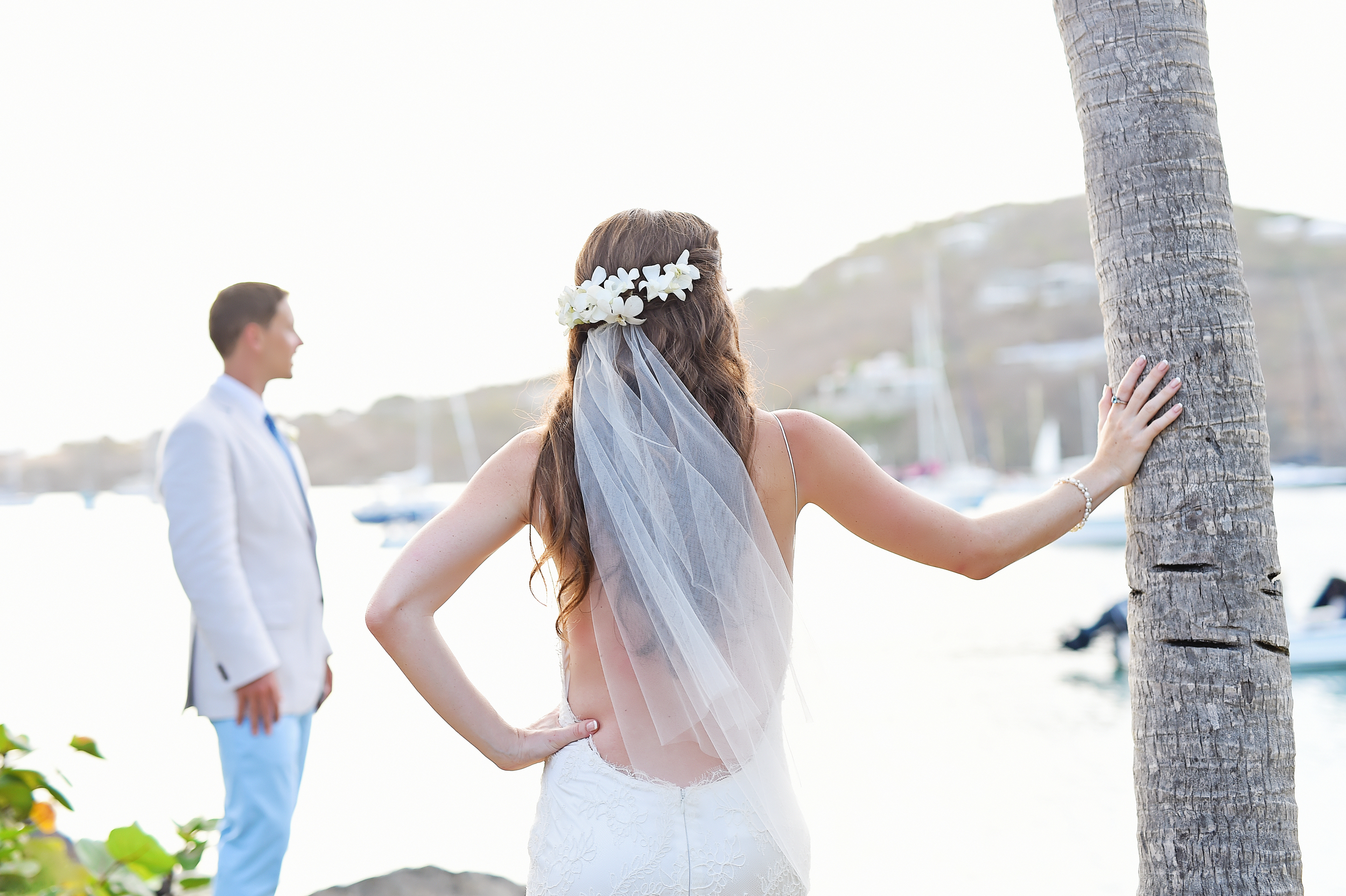 BGP Weddings060.jpg