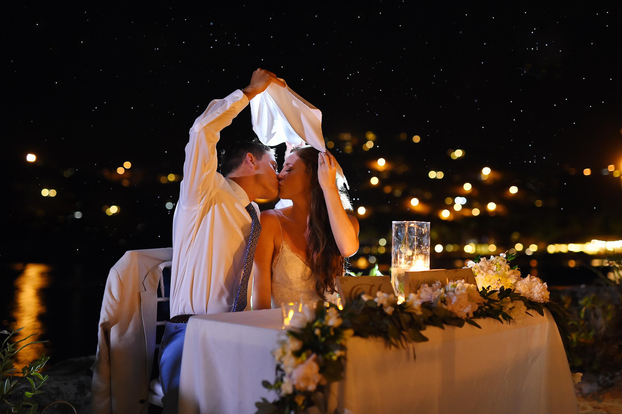 BGP Weddings066.jpg
