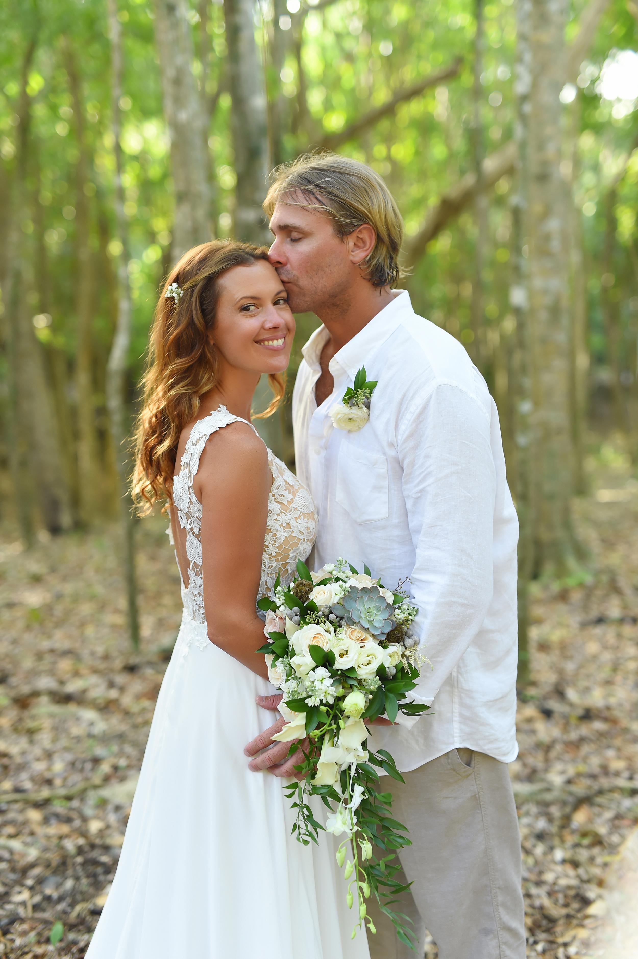 BGP Weddings069.jpg