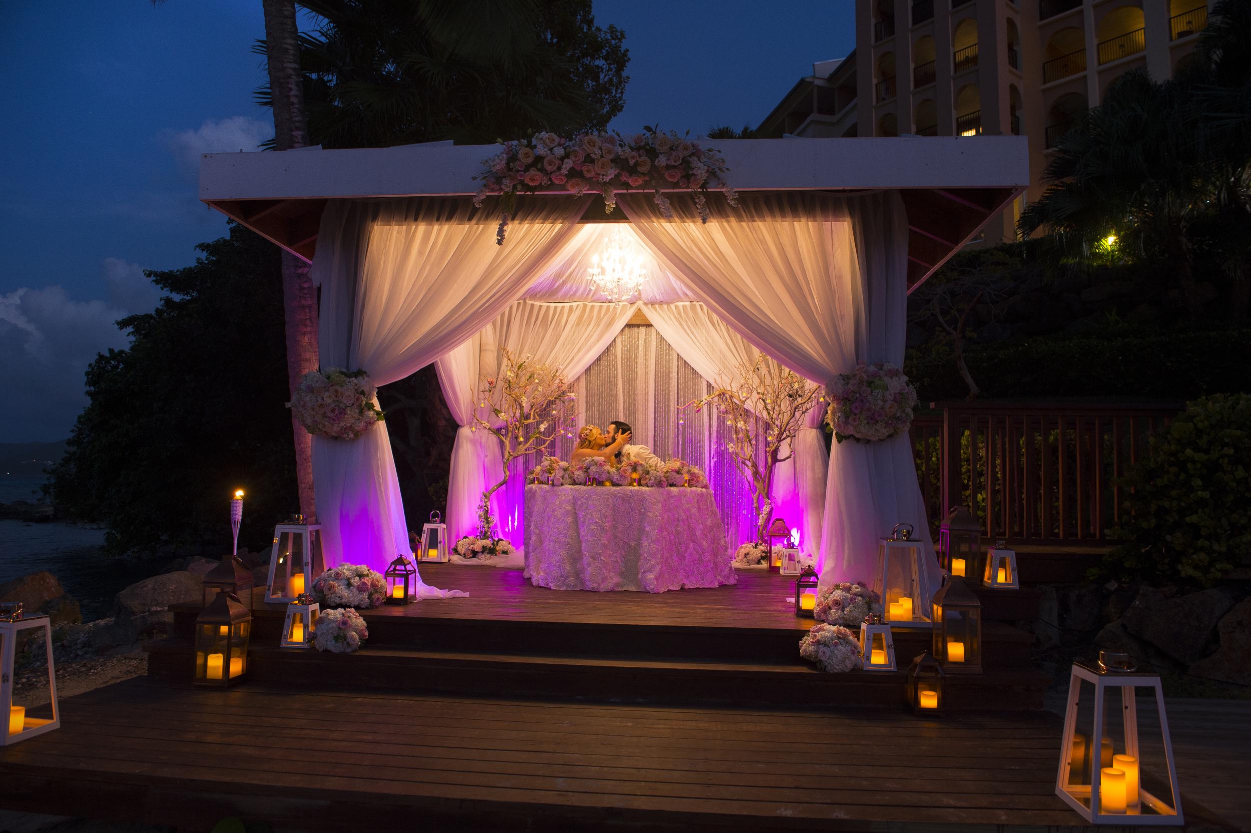 BGP Weddings072.jpg