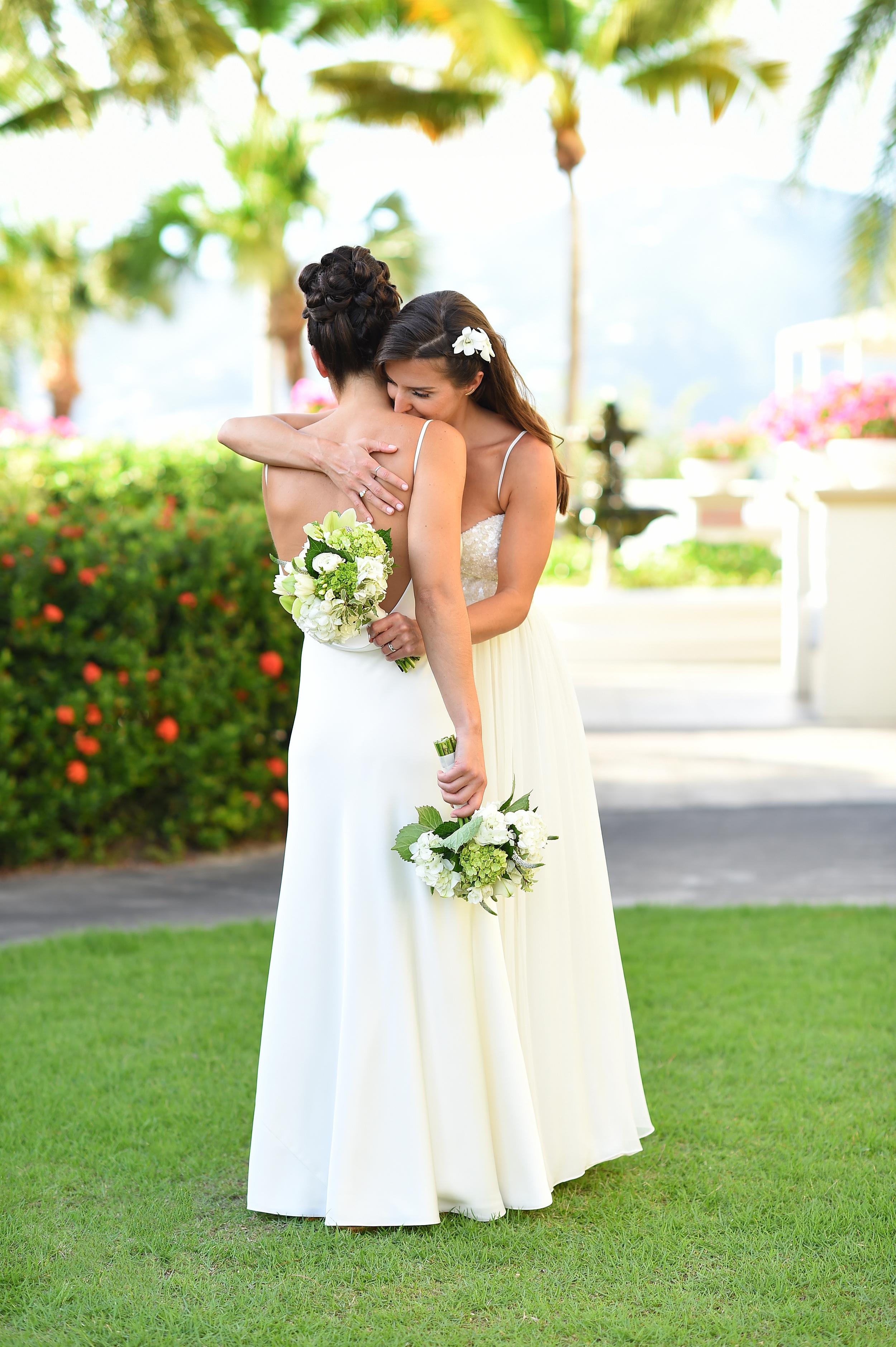 BGP Weddings073.jpg