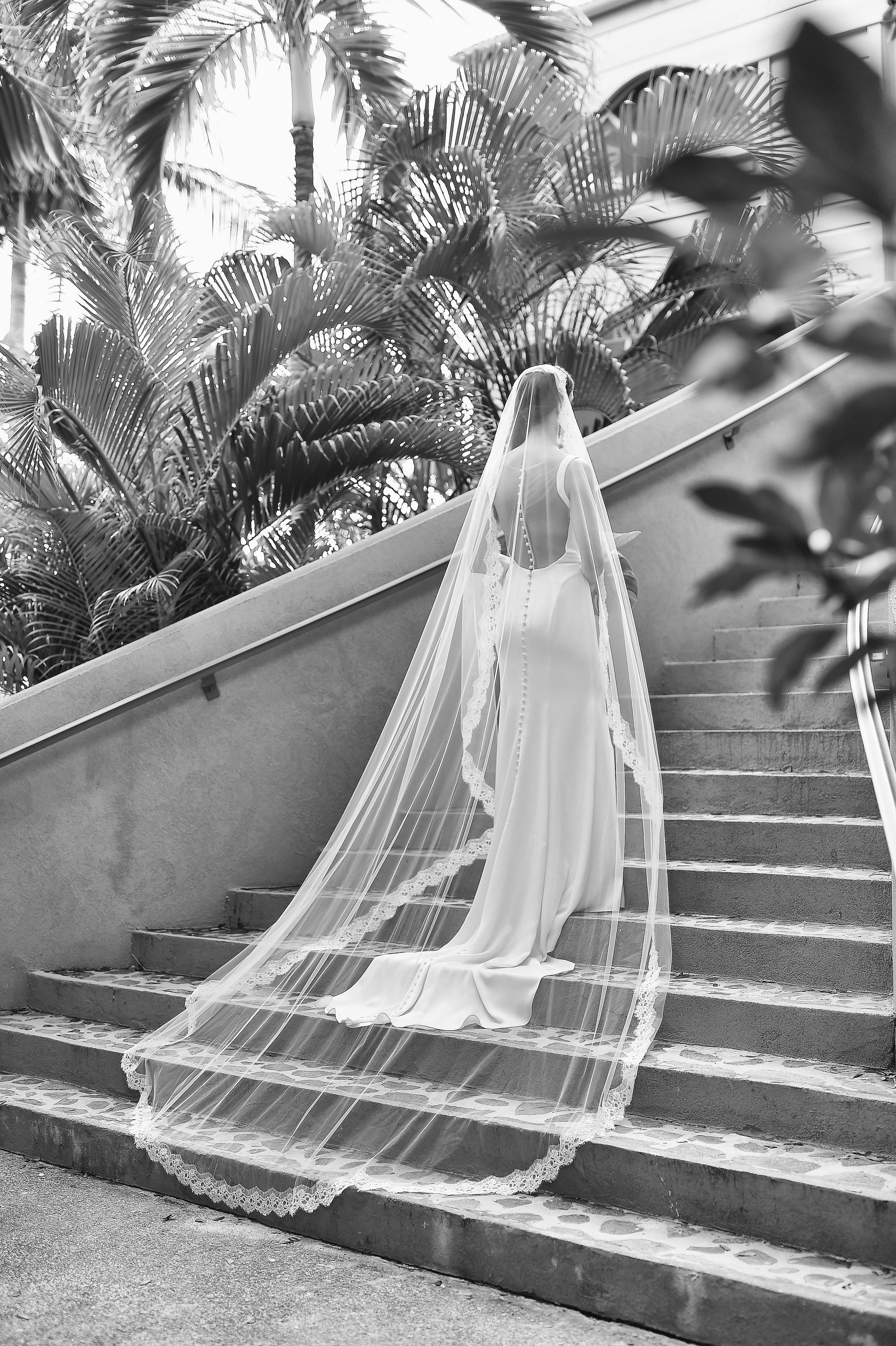 BGP Weddings076.jpg