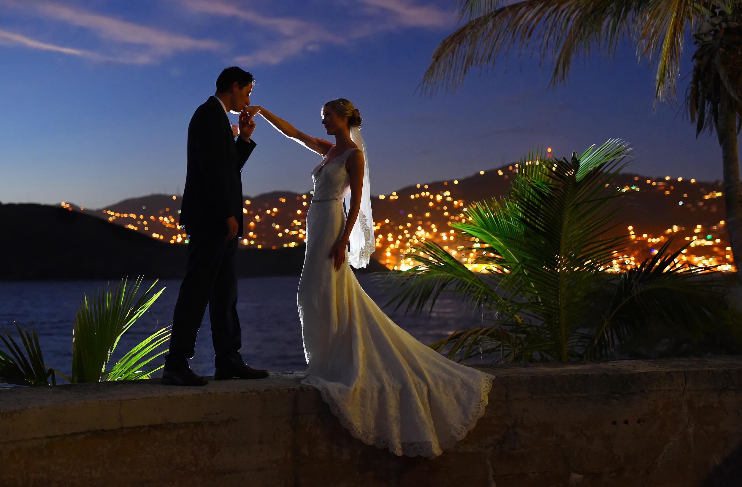 BGP Weddings082.jpg