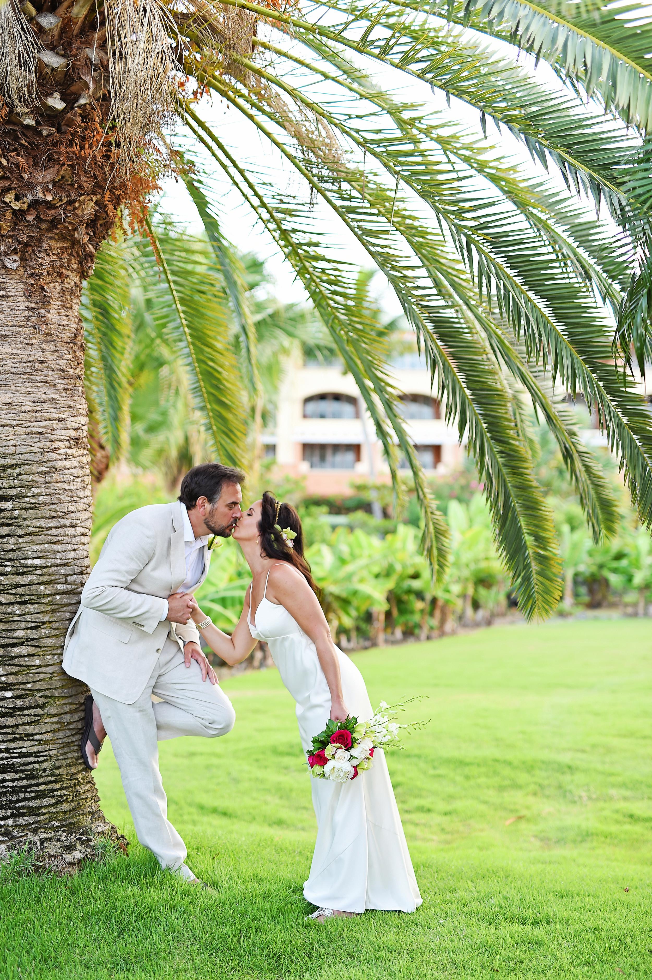 BGP Weddings099.jpg