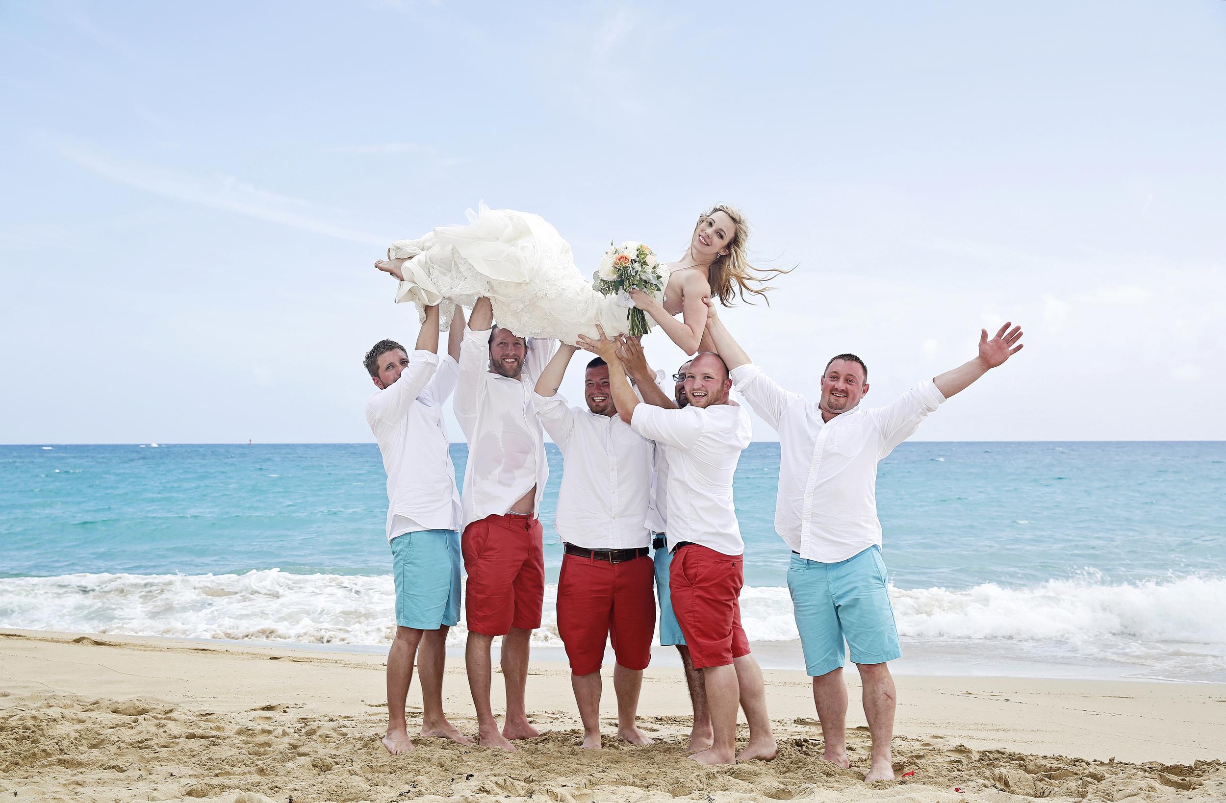 Selfridge Wedding131.JPG