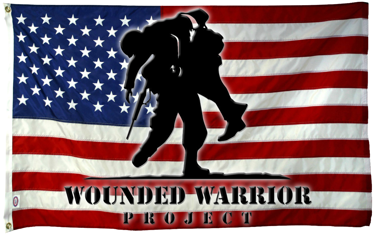 Wounded-Warrior-Project-Page.png