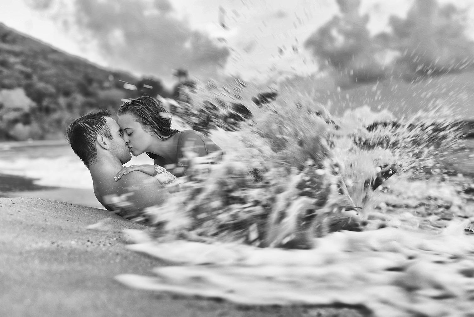 Love for Water002.jpg