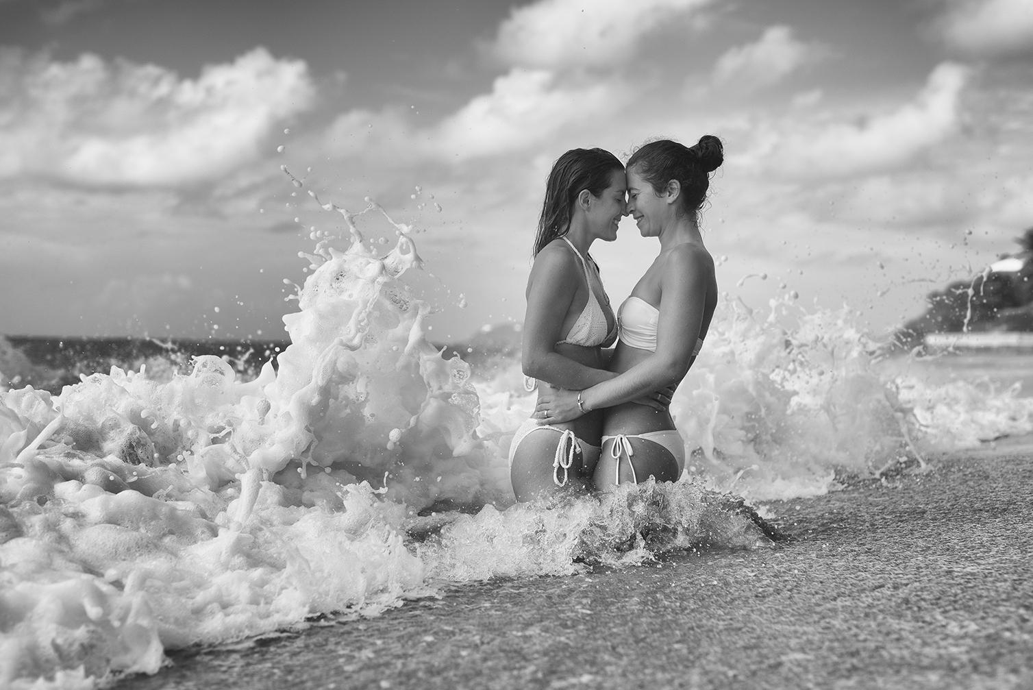 Love for Water038.jpg