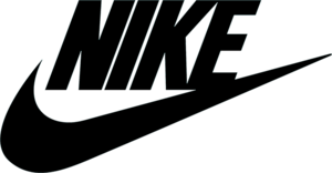 nike_PNG4+copy.png