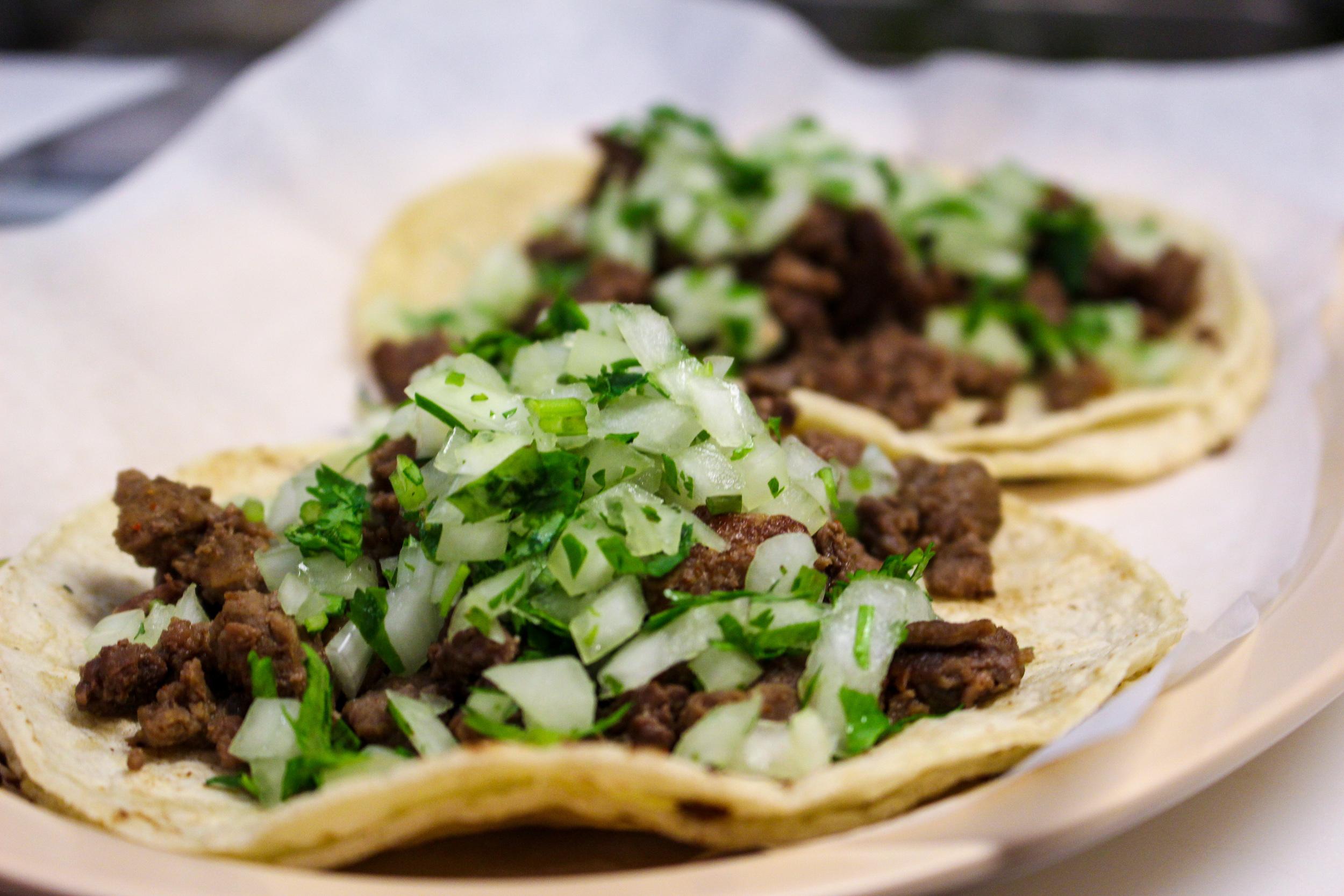 Burrito House_Canon_Tacos_IMG_8584.jpg