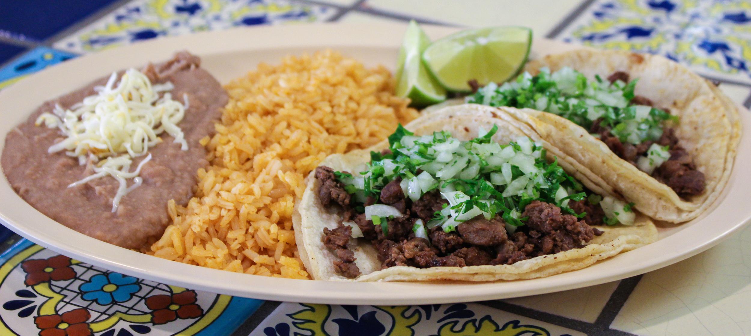 Burrito House_Canon_Tacos_IMG_8678.jpg