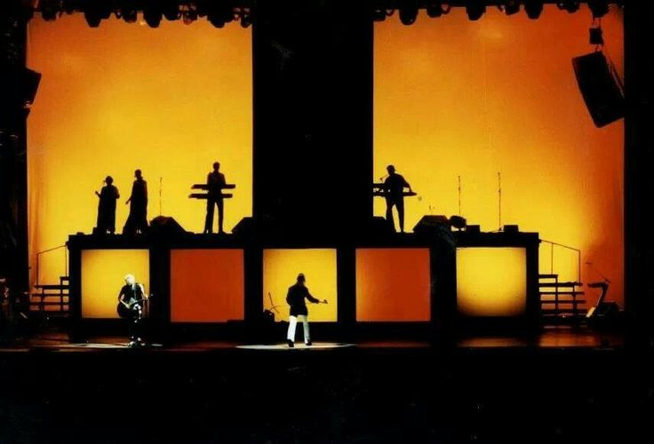 9be724040a0661e8f37c90359f454b9b--depeche-mode-live-tour.jpg